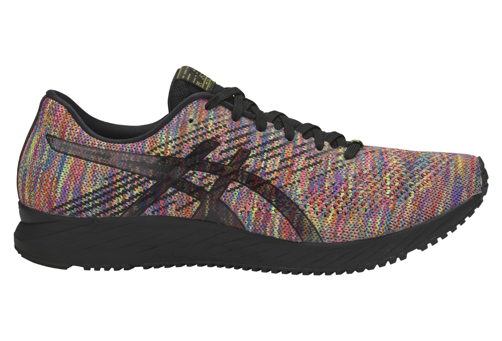 Asics Zapatillas Multicolor 24 Gel Run Ds Optimism H92IDE
