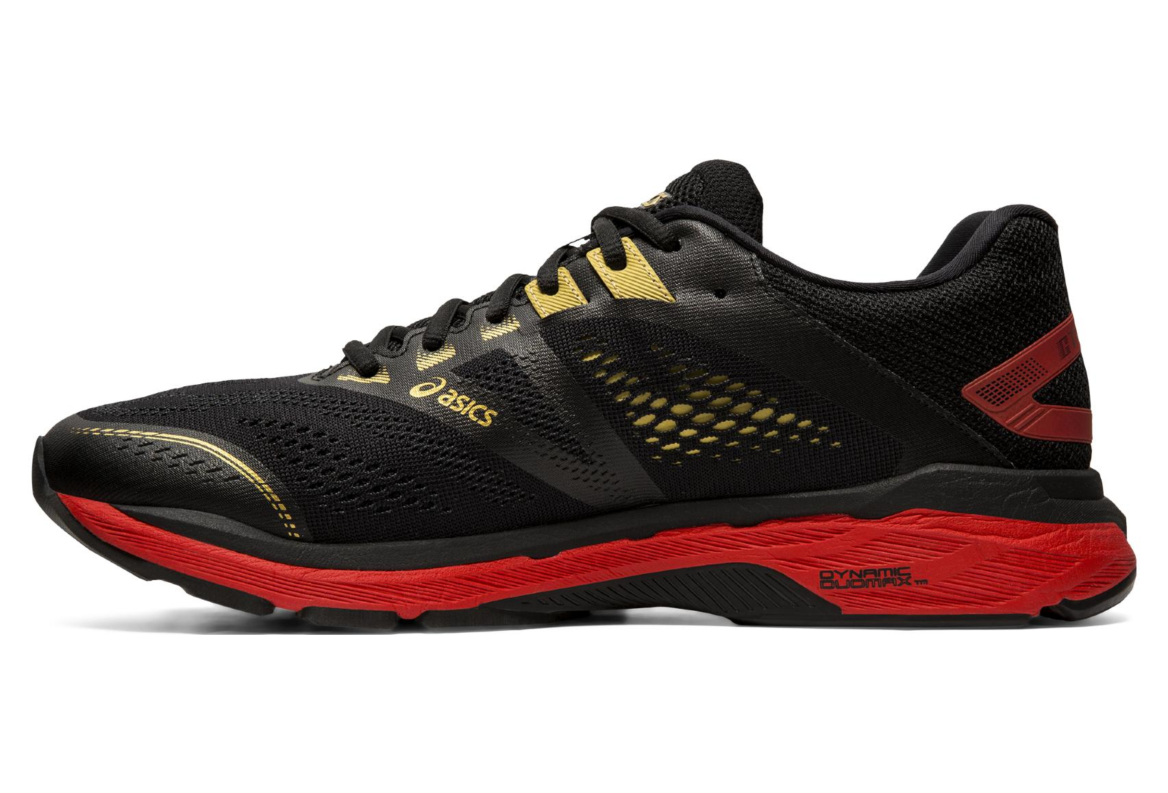 asics gt-2000 homme taille 47