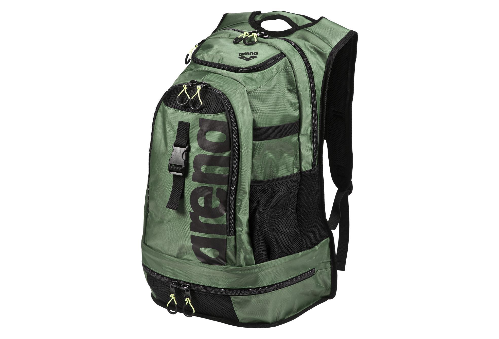 044a33c89875 ARENA FASTPACK 2.1 Backpack Khaki Camo