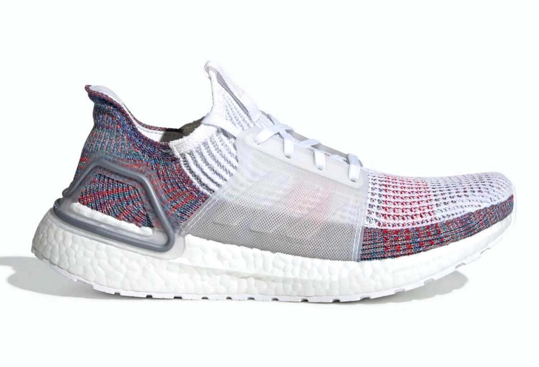 running adidas donna scarpe