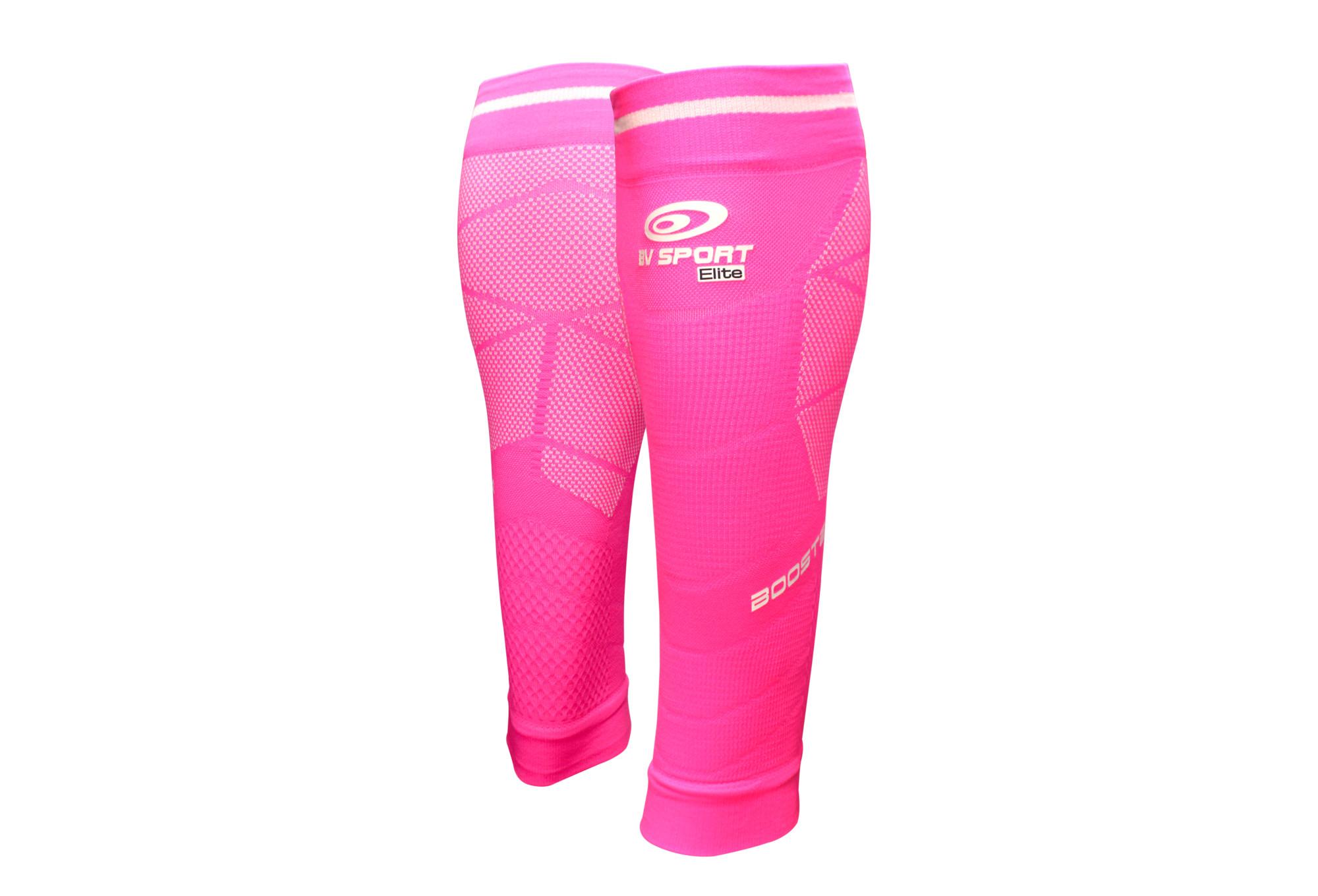 negozio di sconto selezione migliore dopo BV Sport Booster Elite Evo2 Pink