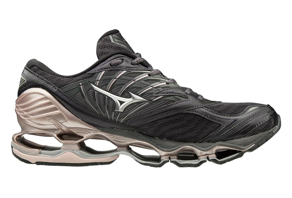 mizuno wave prophecy 5 womens libre colombia