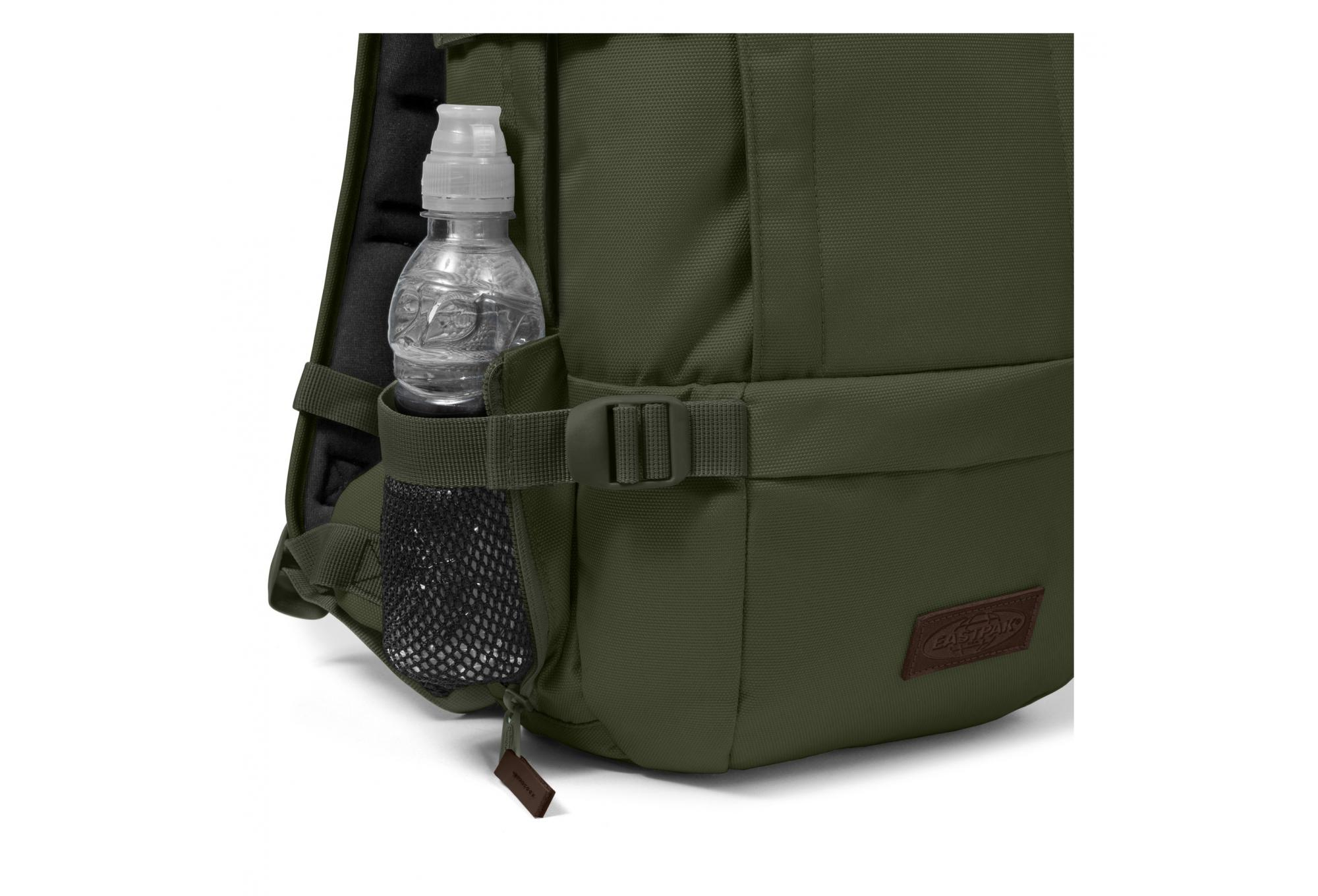 Eastpak Floid Backpack Mono Jungle Green