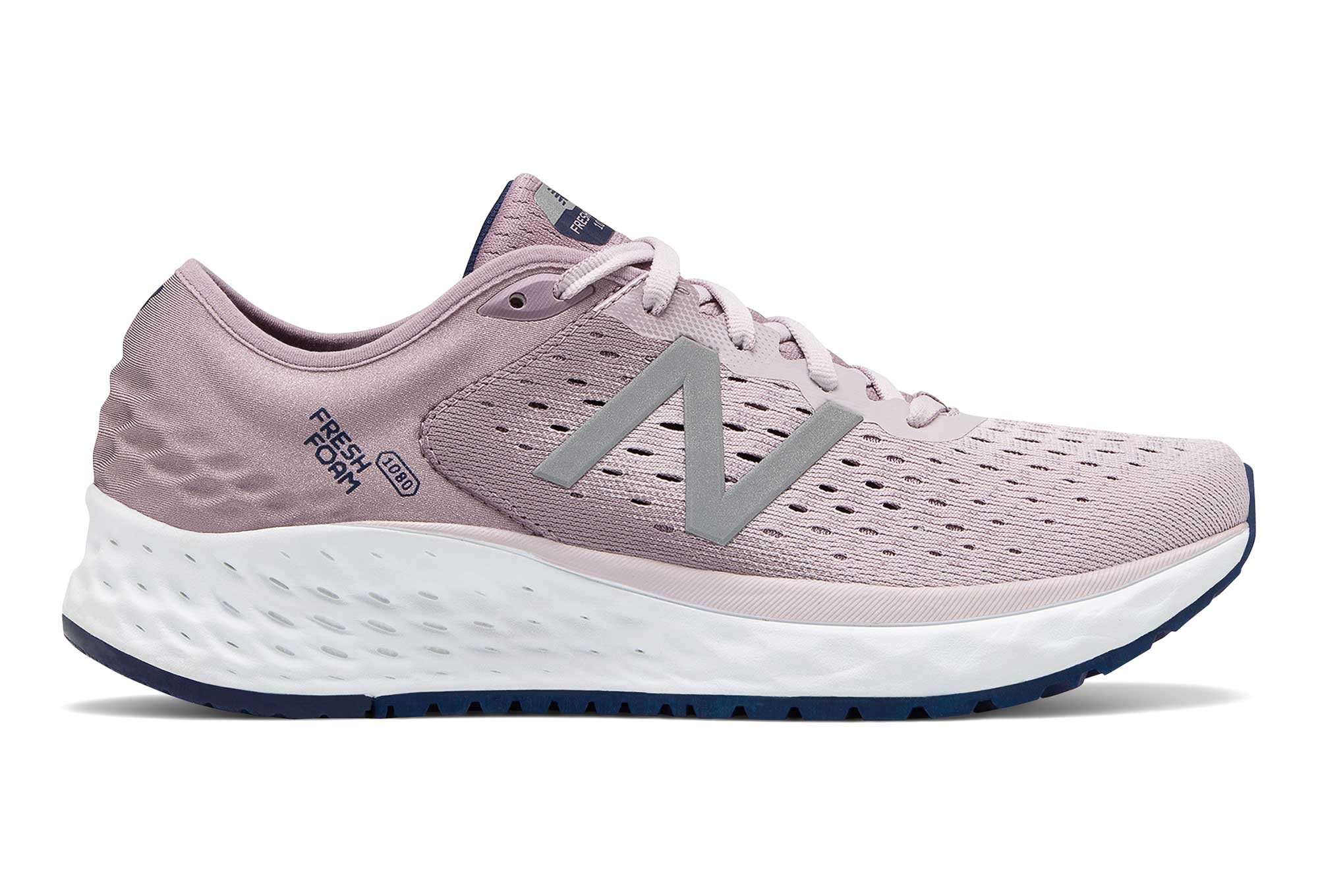 New Balance Fresh Foam 1080 V9 Pink Women