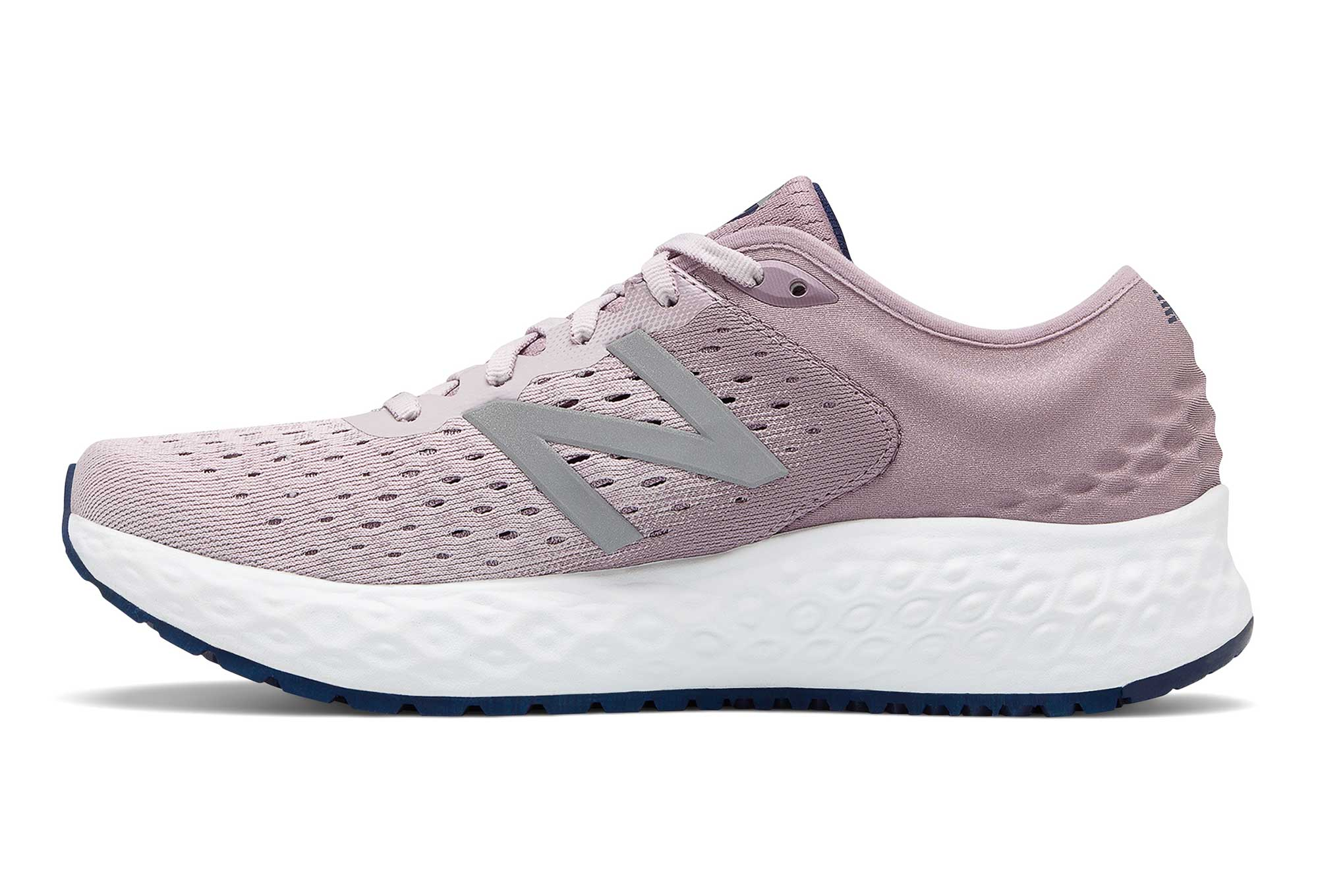 New Balance Fresh Foam 1080 V9 Pink Women Alltricks Com