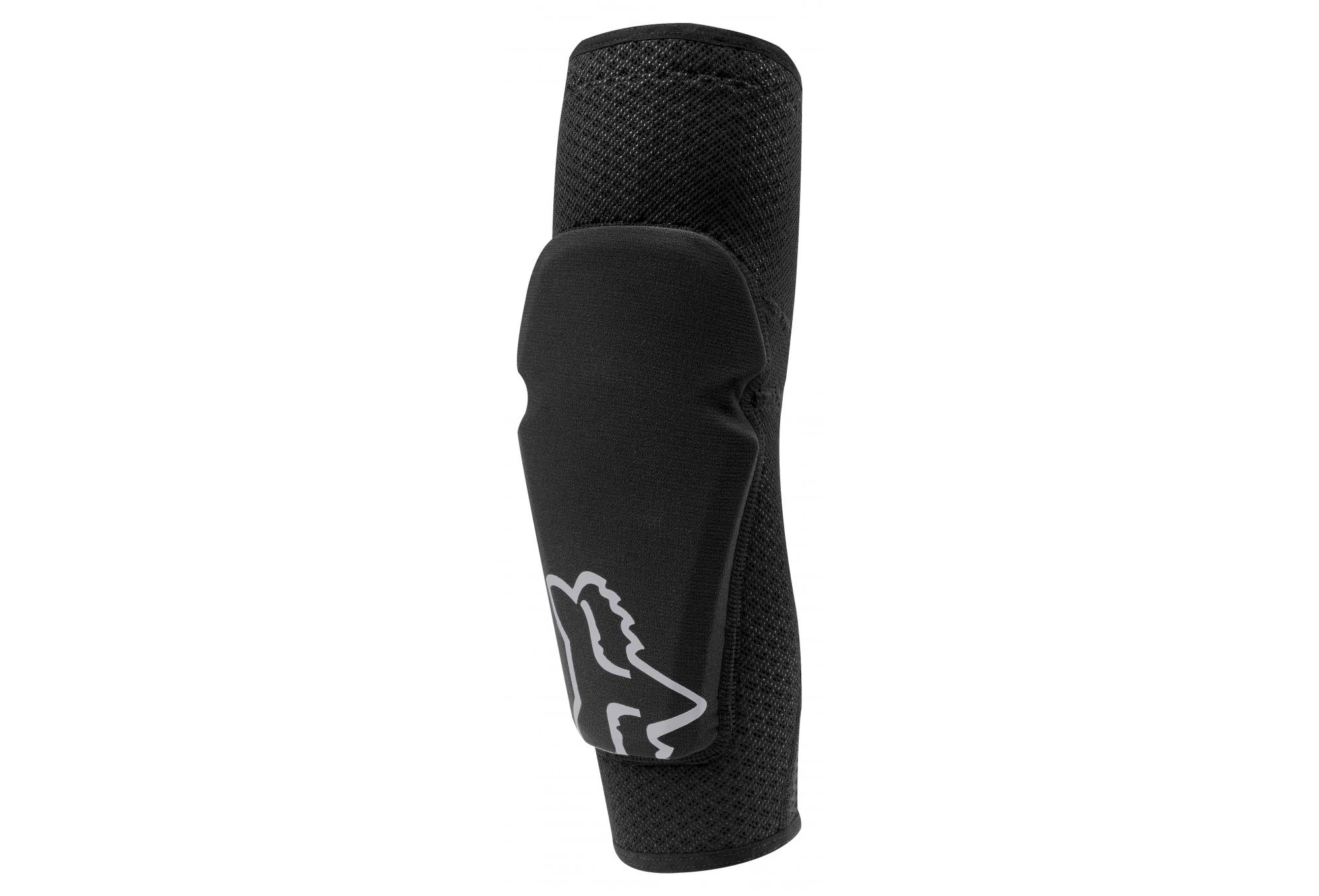 Fox Enduro Elbow Sleeve Black   Alltricks.com