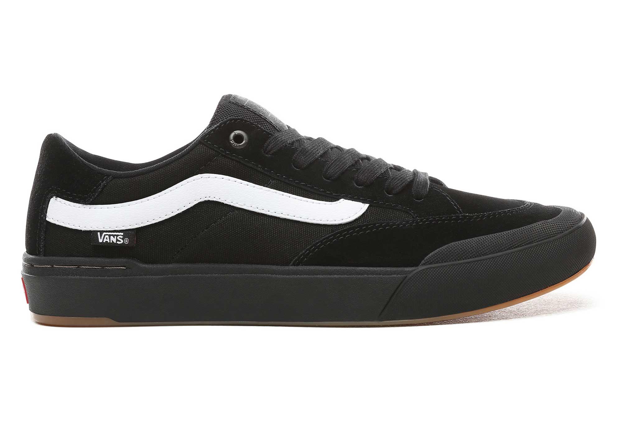 chaussure vans blanche