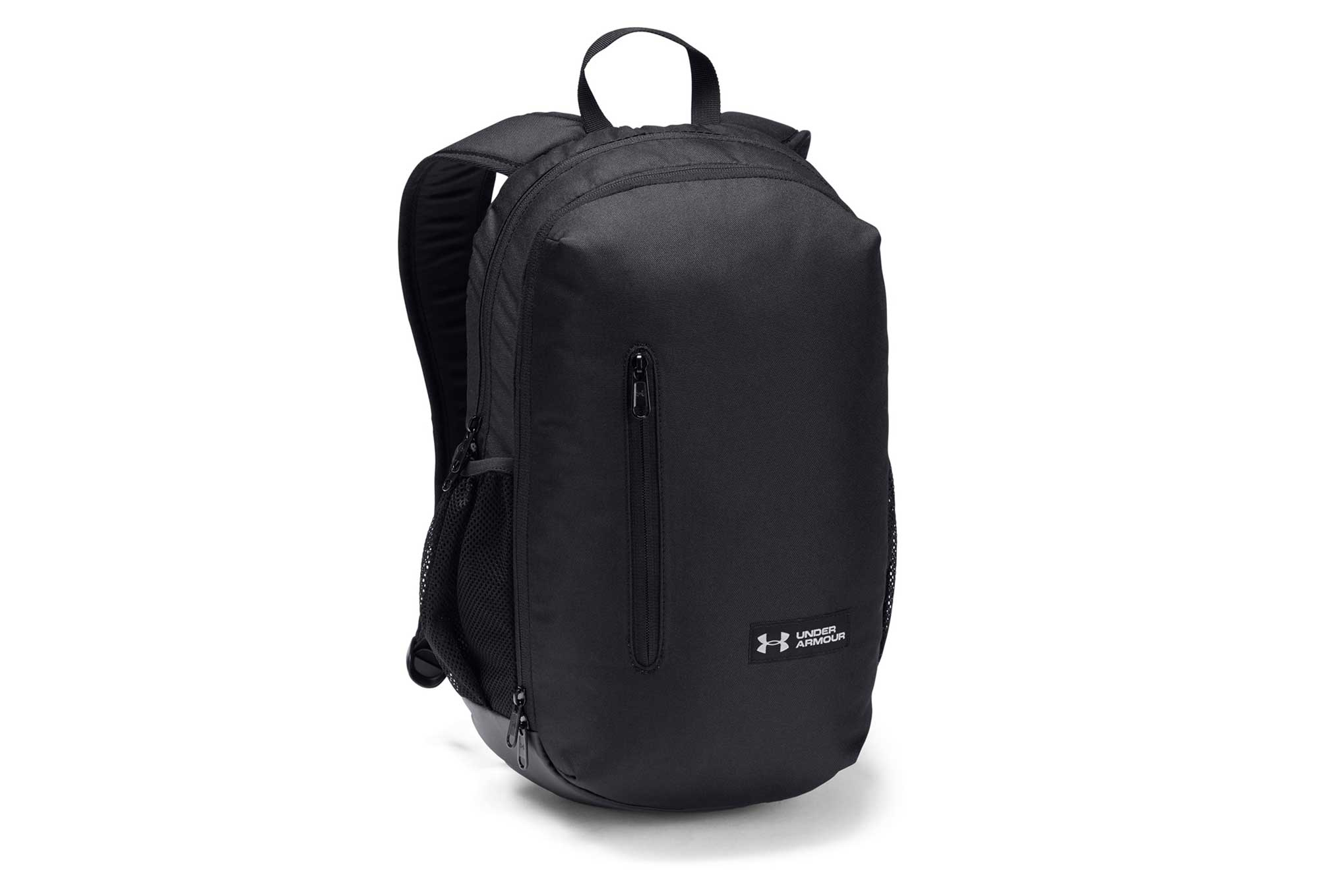 4718aa92ad50 Under Armour Roland Backpack Black