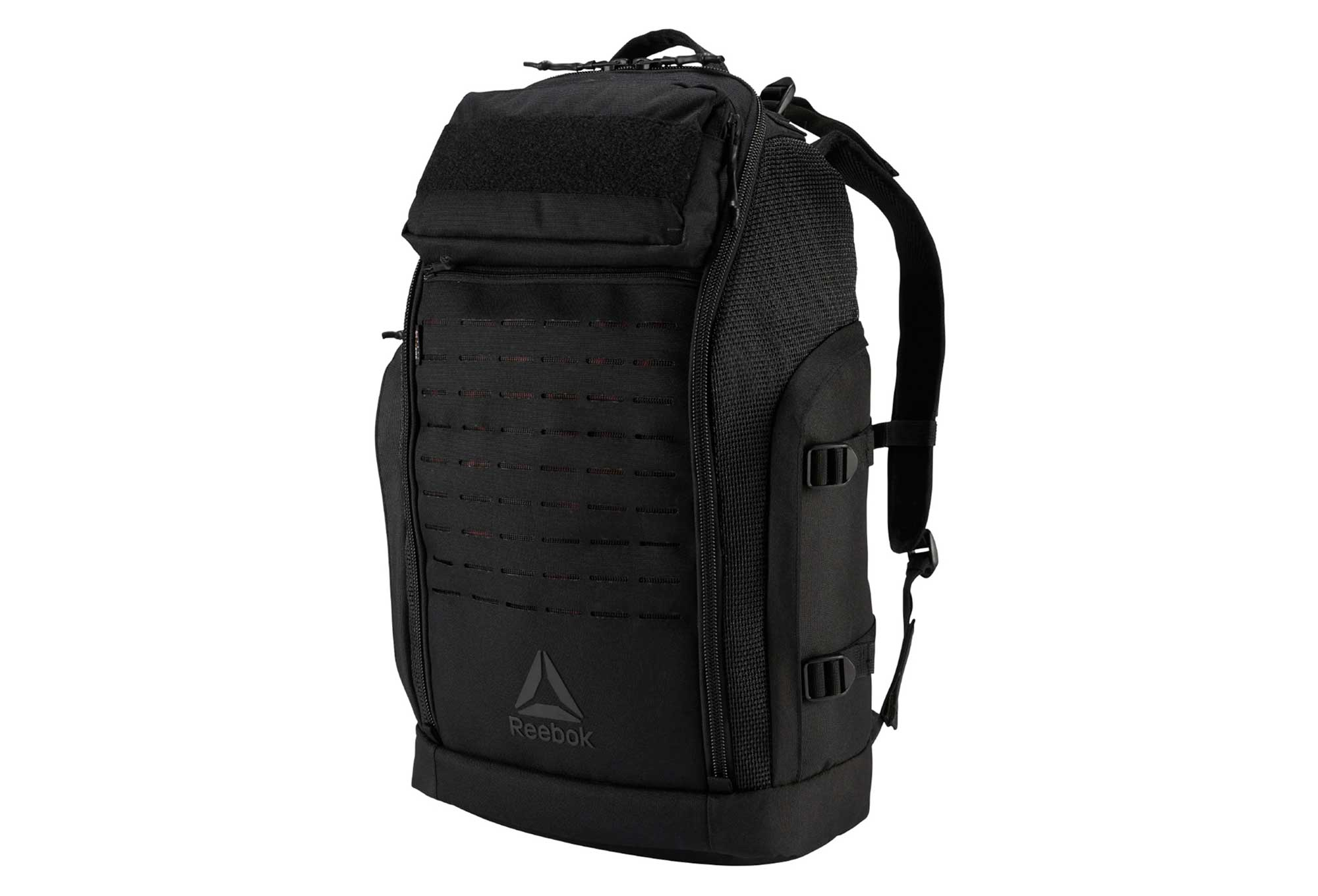 Reebok CrossFit Backpack Black