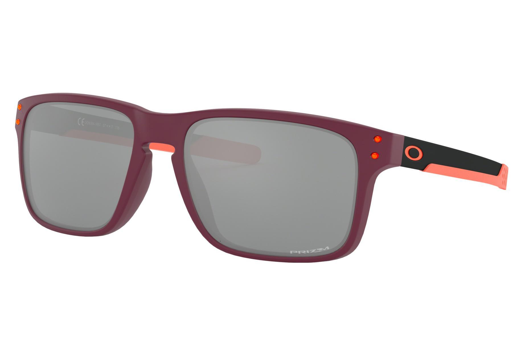Gafas De Mix Vampirella Holbrook Oakley Sol Ember Collection Mate 08OPkwnX