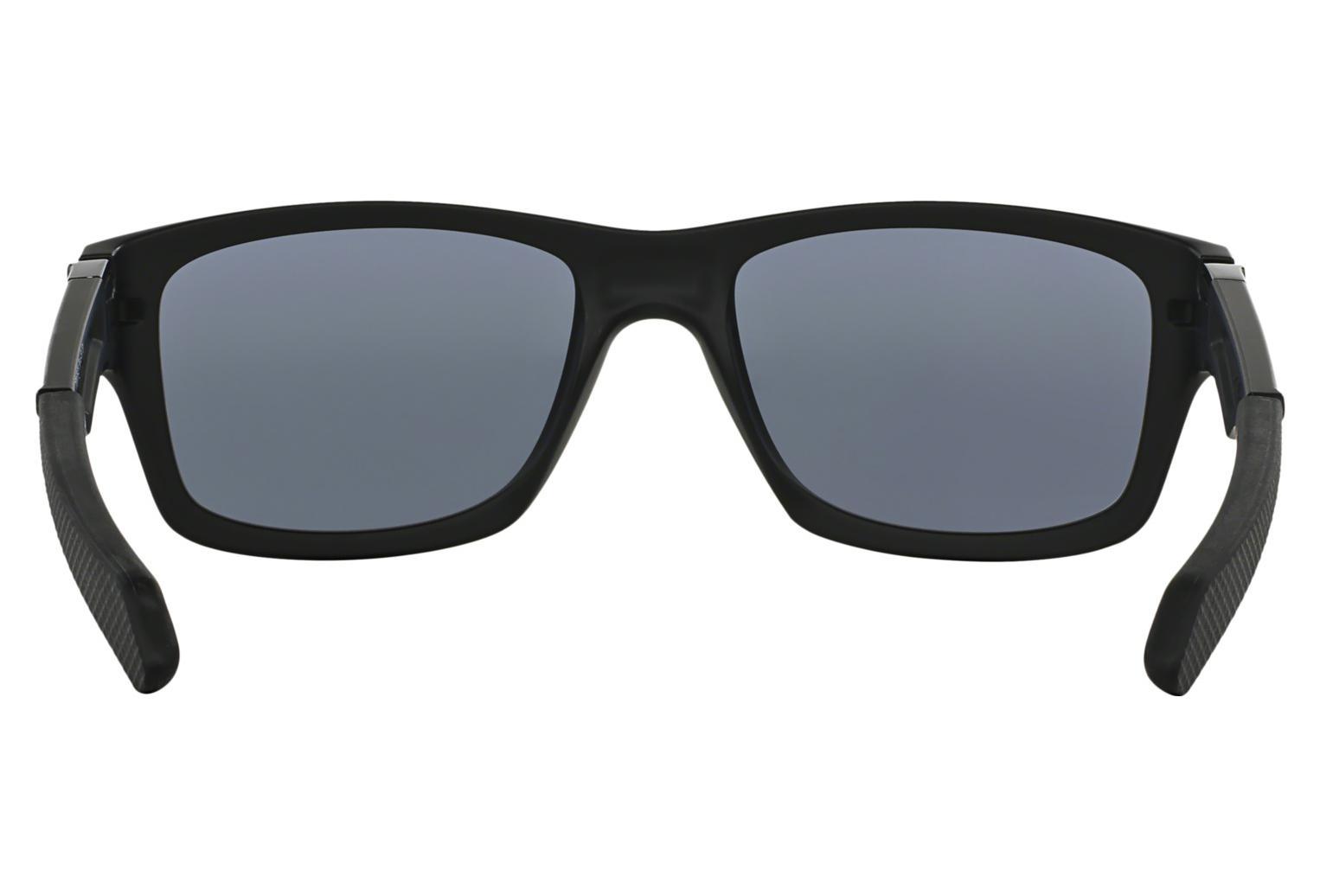 d3582b22ce0 Oakley Sunglasses Jupiter Squared Matte Black   Grey   Ref. OO9135 ...