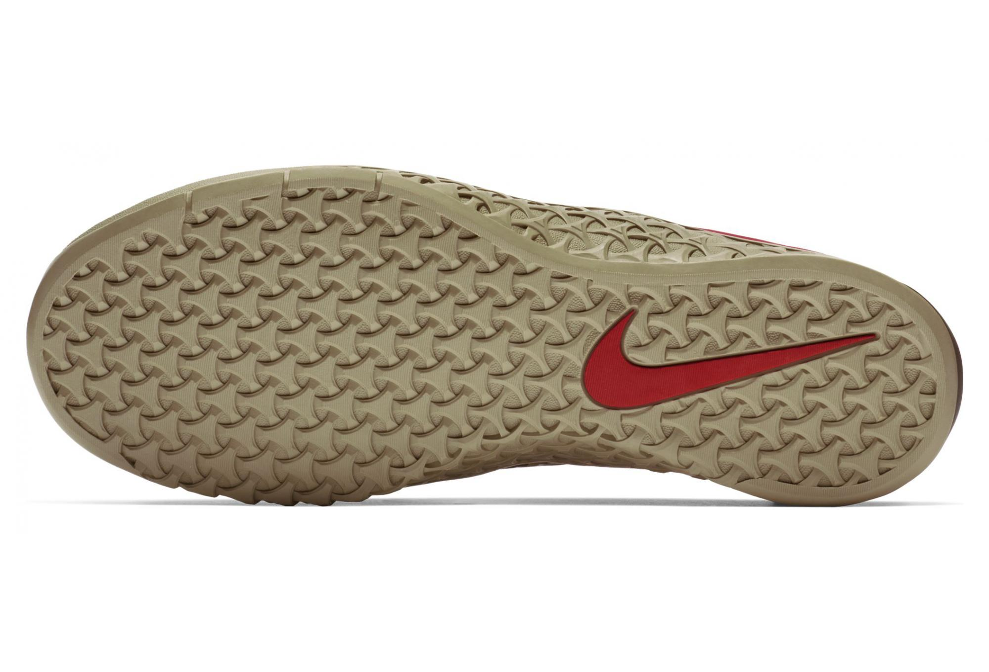 big sale 081c6 417d9 Chaussures de Cross Training Nike Metcon 4 XD Camouflage   Rouge