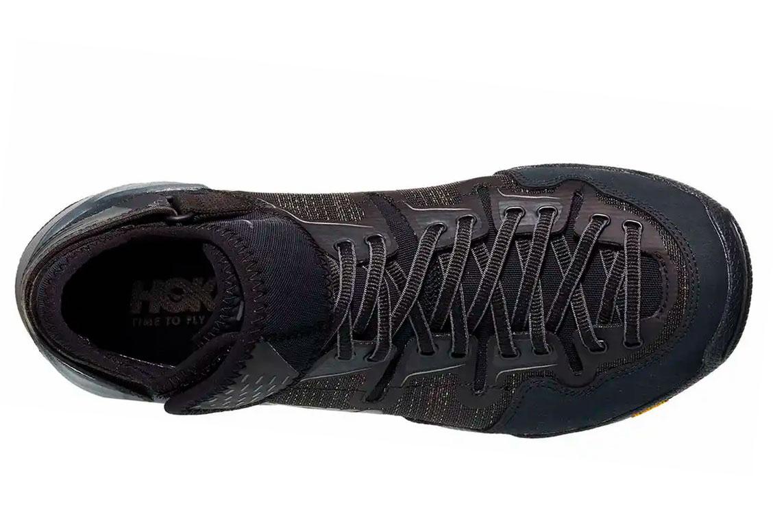2803edacc278a9 Hoka outdoor shoes arkali black men jpg 1128x767 Sky arkali