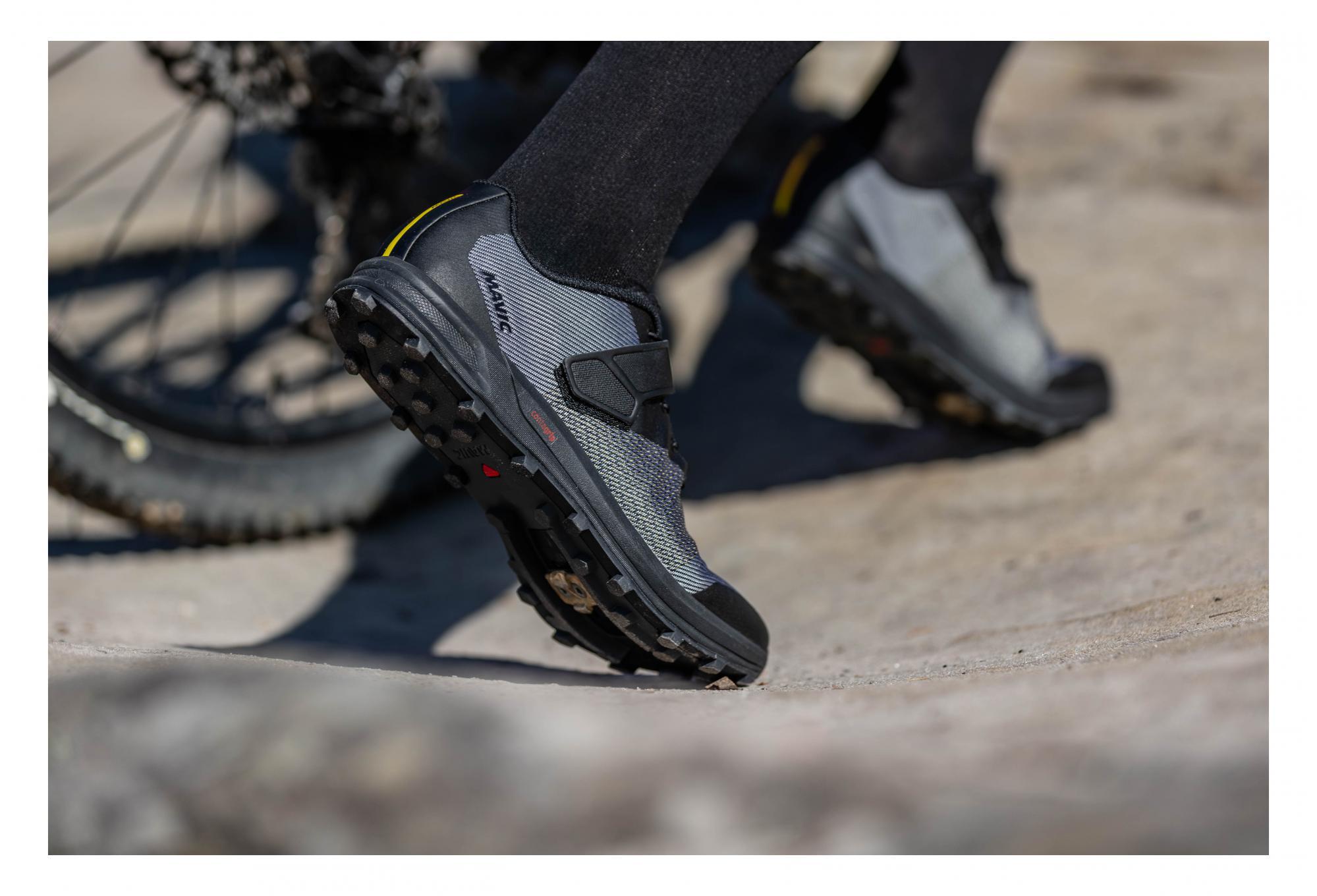 Schuhe Grau Matryx Xa Mavic Mtb Schwarz w80OkNPXZn
