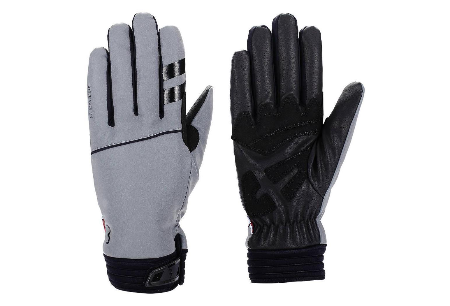 info for elegant shoes wholesale outlet BBB Winter gloves ColdShield reflective