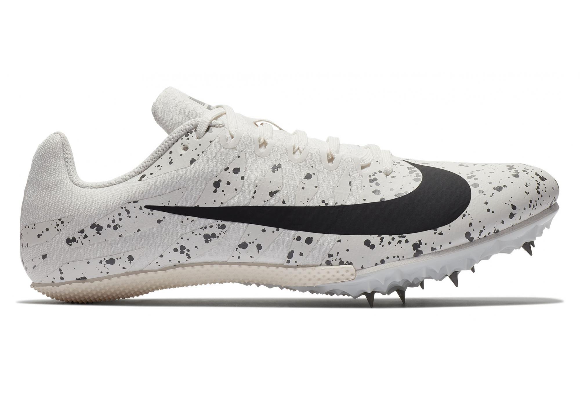 Nike running taille 39