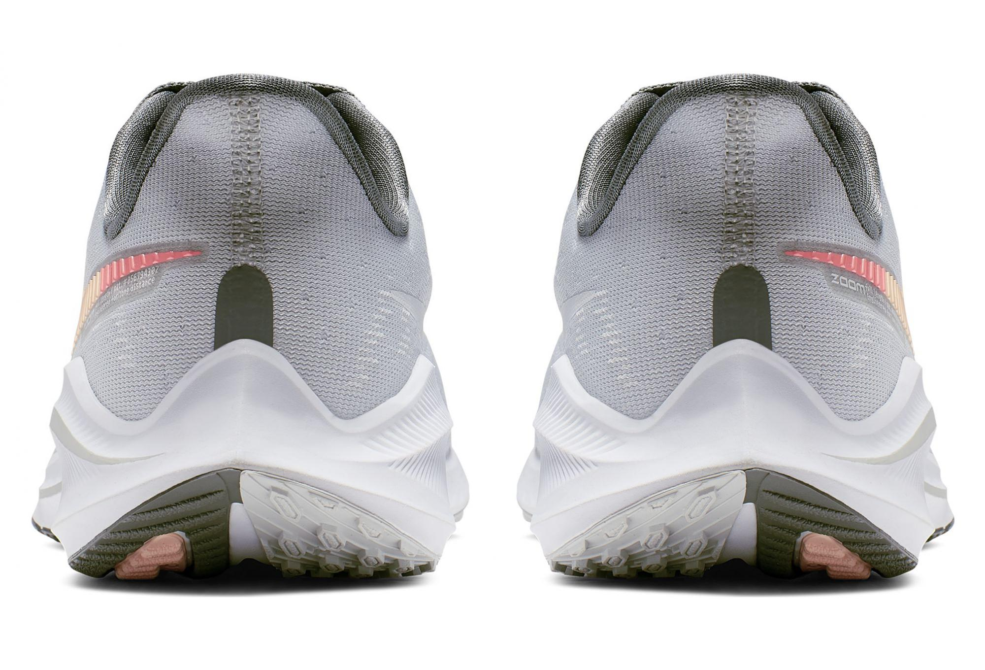 air zoom vomero 14 mujer