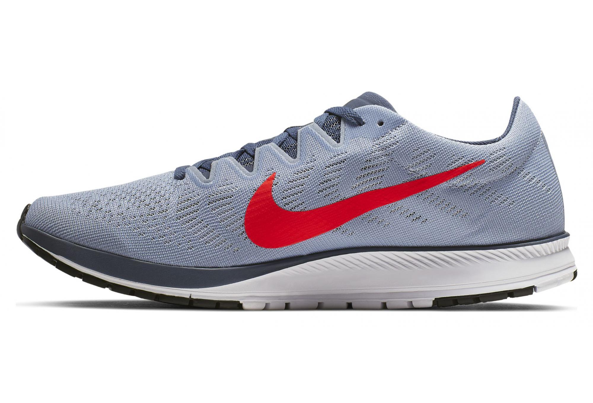 4656e71048c Nike Air Zoom Streak 7 Blue Orange Men | Alltricks.com