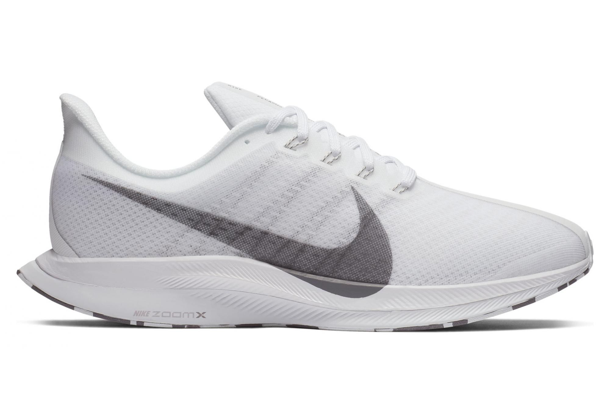 Nike Zoom Pegasus 35 Turbo Shoe Reviews