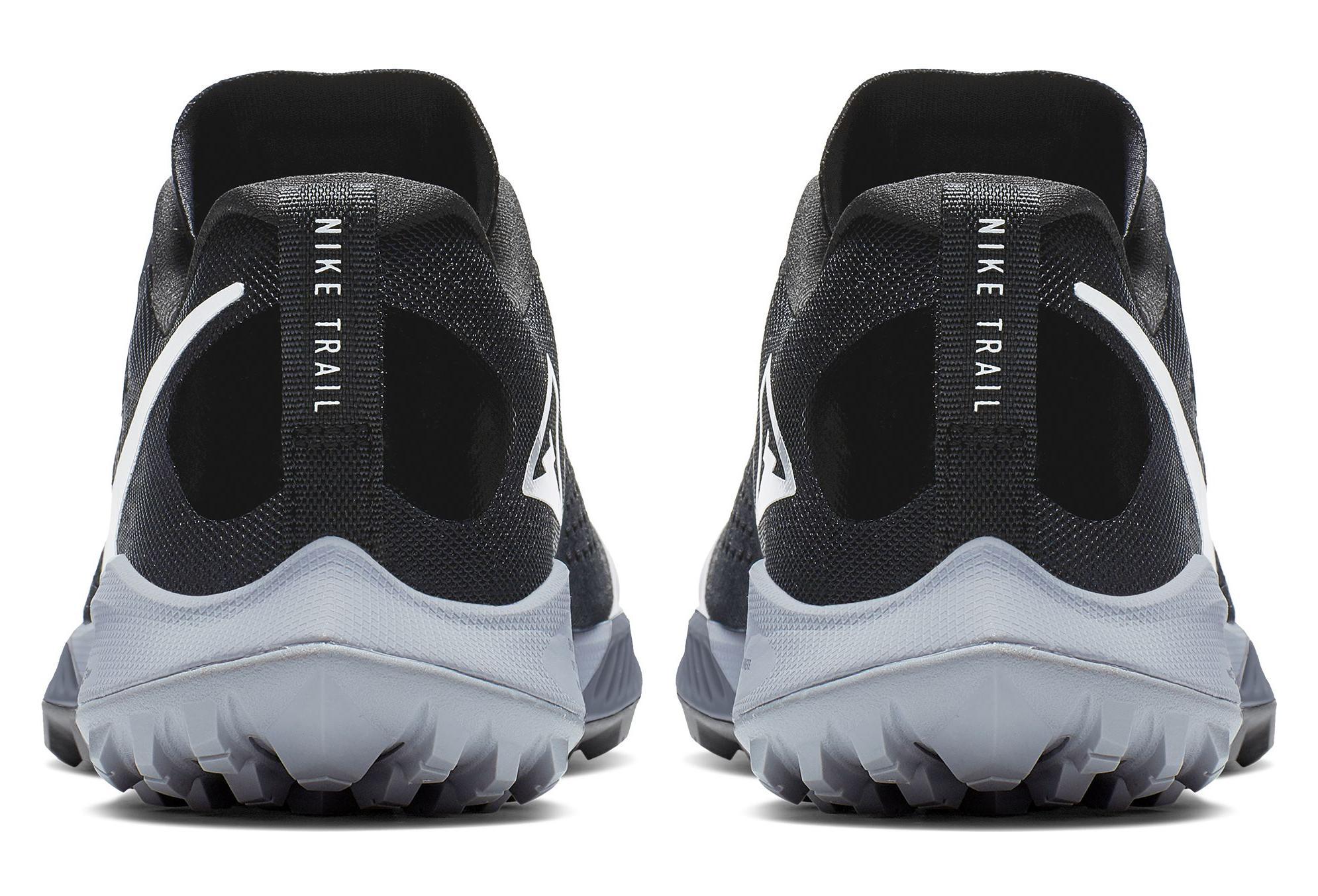 d7c955a10f257 Nike Air Zoom Terra Kiger 5 Black Women