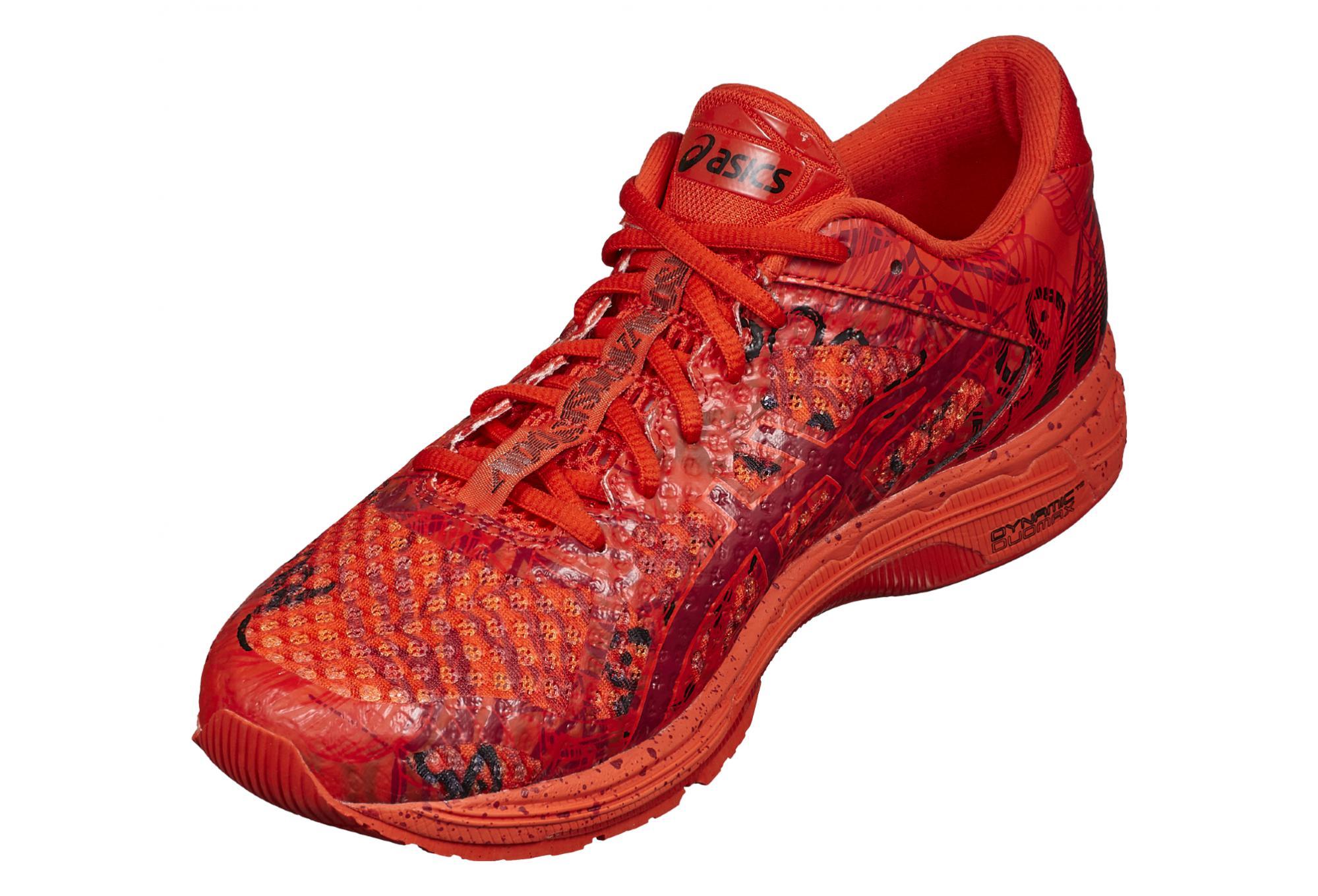 chaussure asics gel noosa tri 11