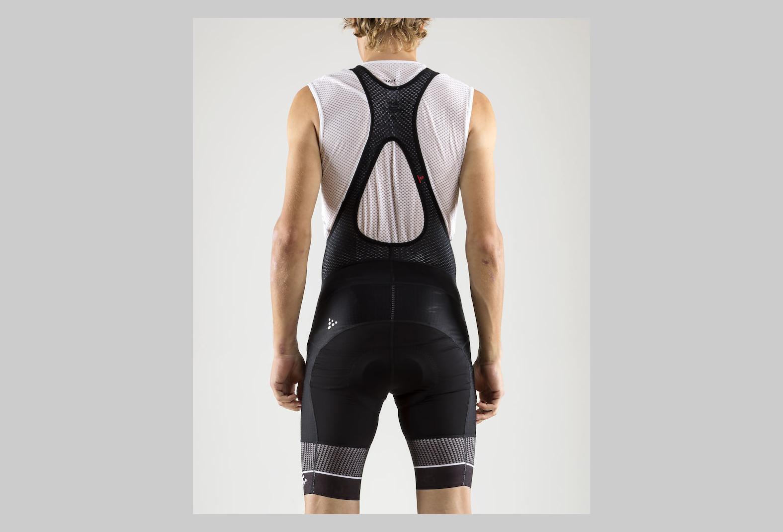 MAVIC cycling Arm Warmers-Noir//Noir RRP £ 27.99