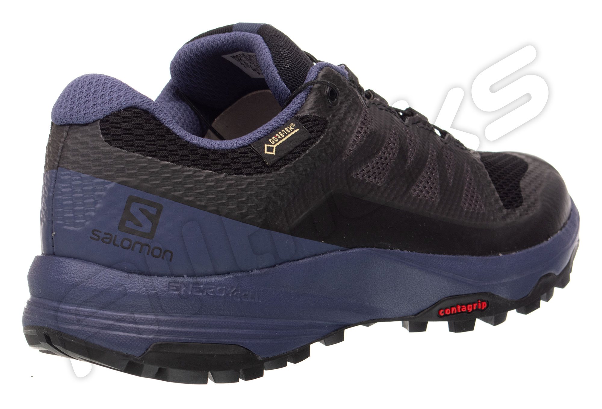 Salomon XA Discovery Womens Shoes