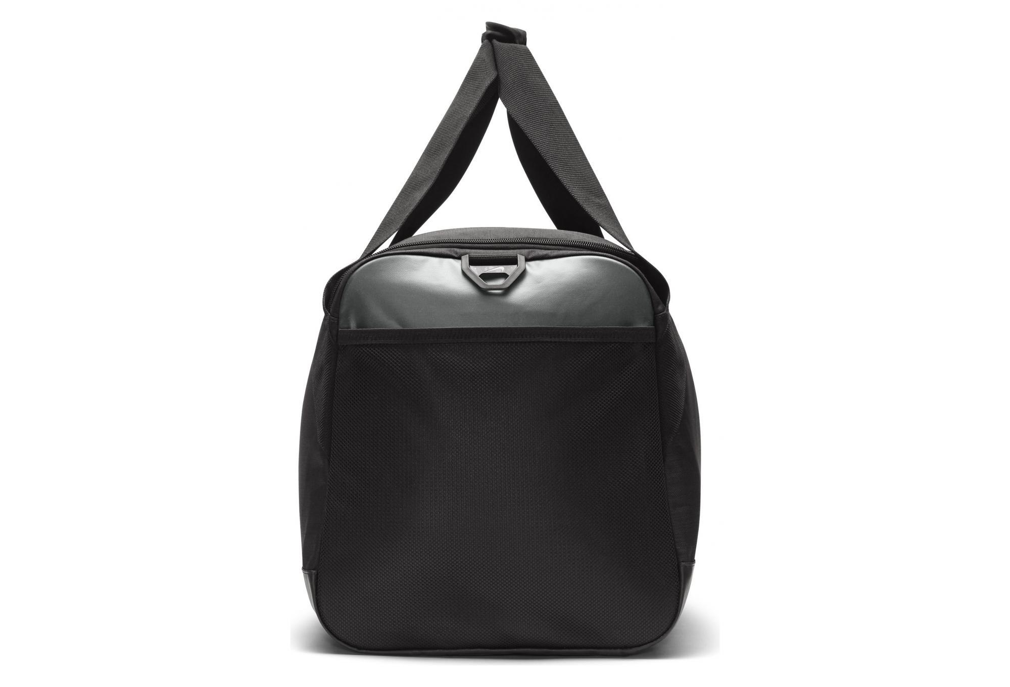 c2cca5768d Nike Brasilia Sport Bag Black   Alltricks.com