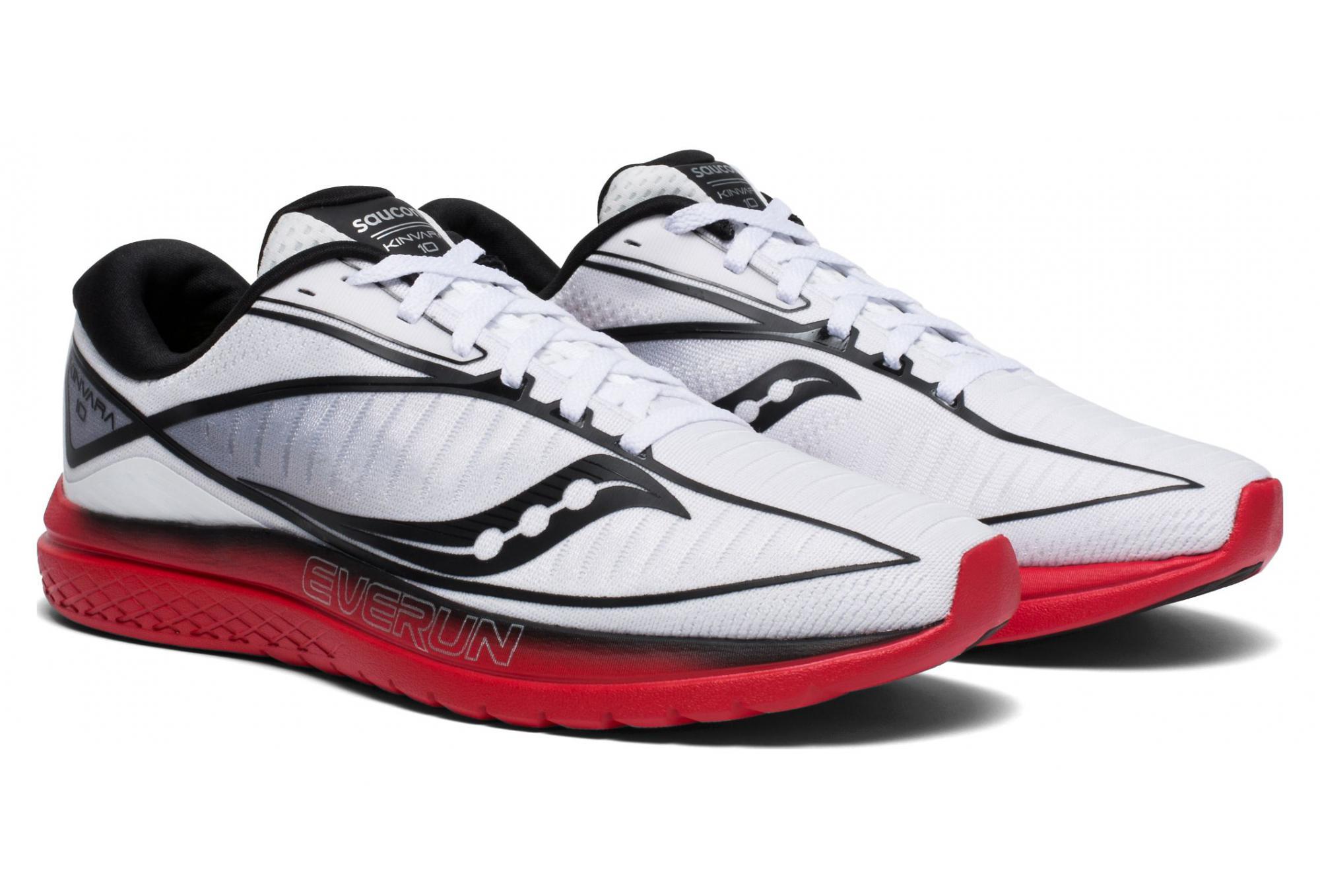 saucony kinvara 3 hombre zapatos
