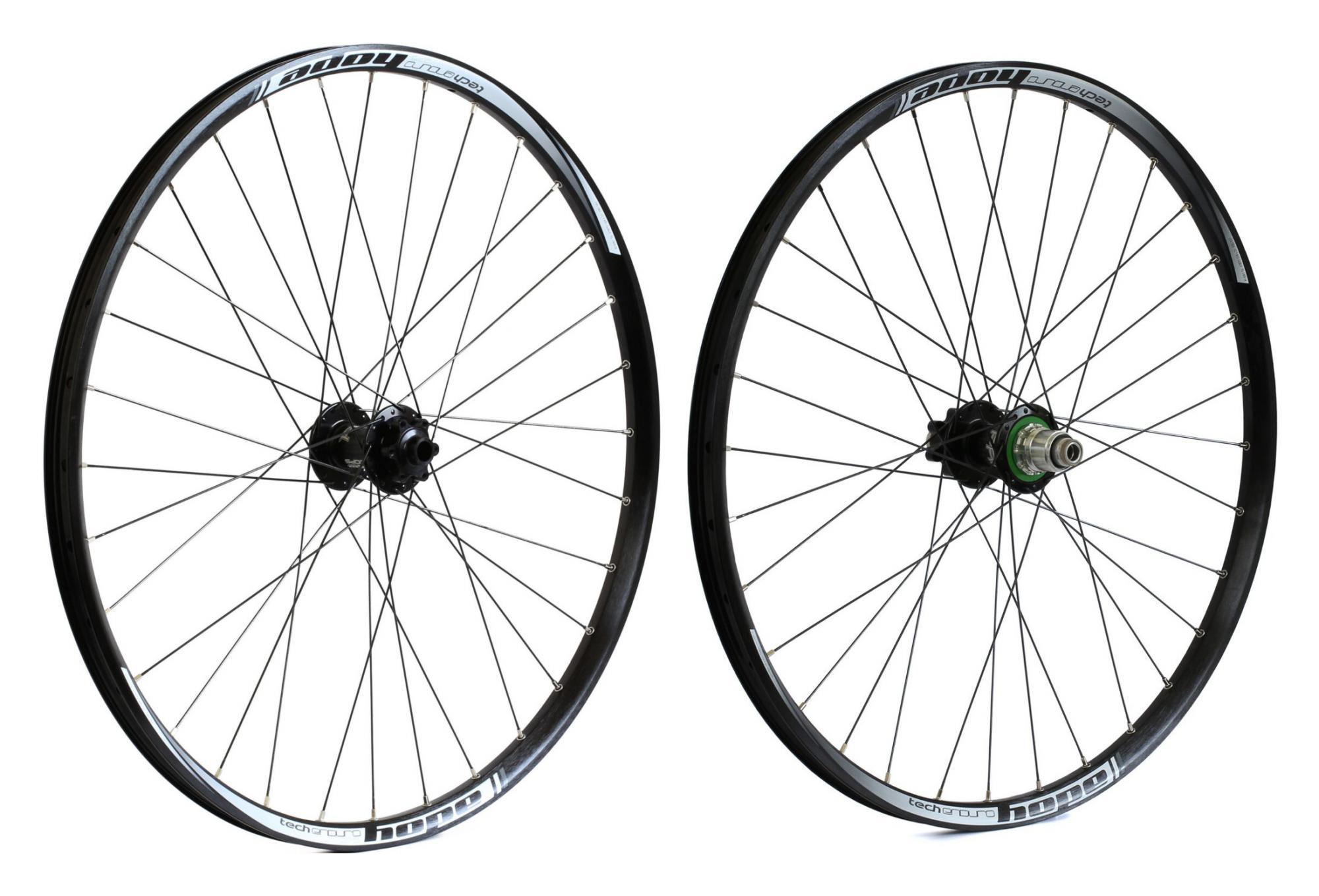 Contact 1:8 roue 5 rayons-Look Avant # 32 Shore