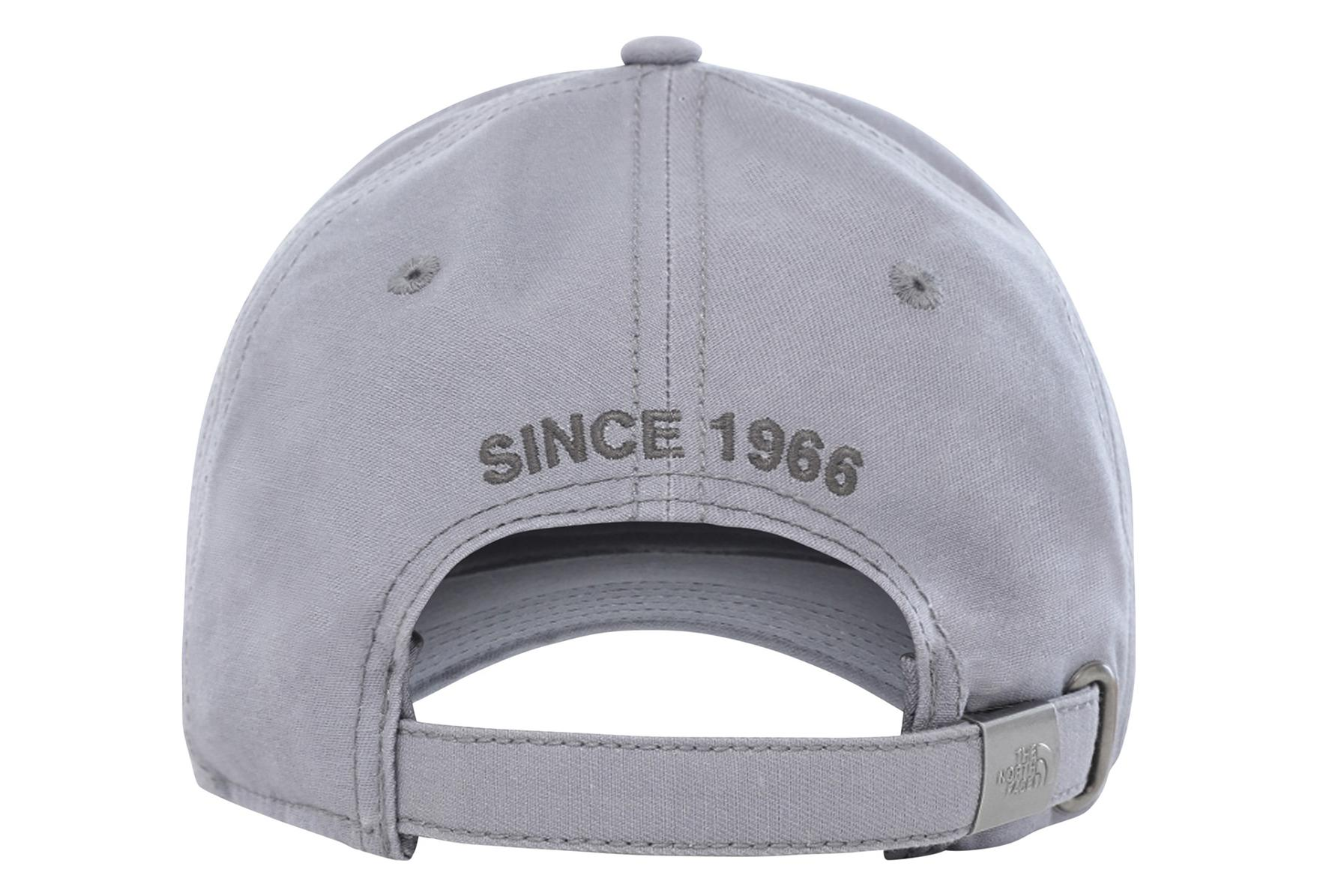 The North Face Unisex 66 Classic Hat