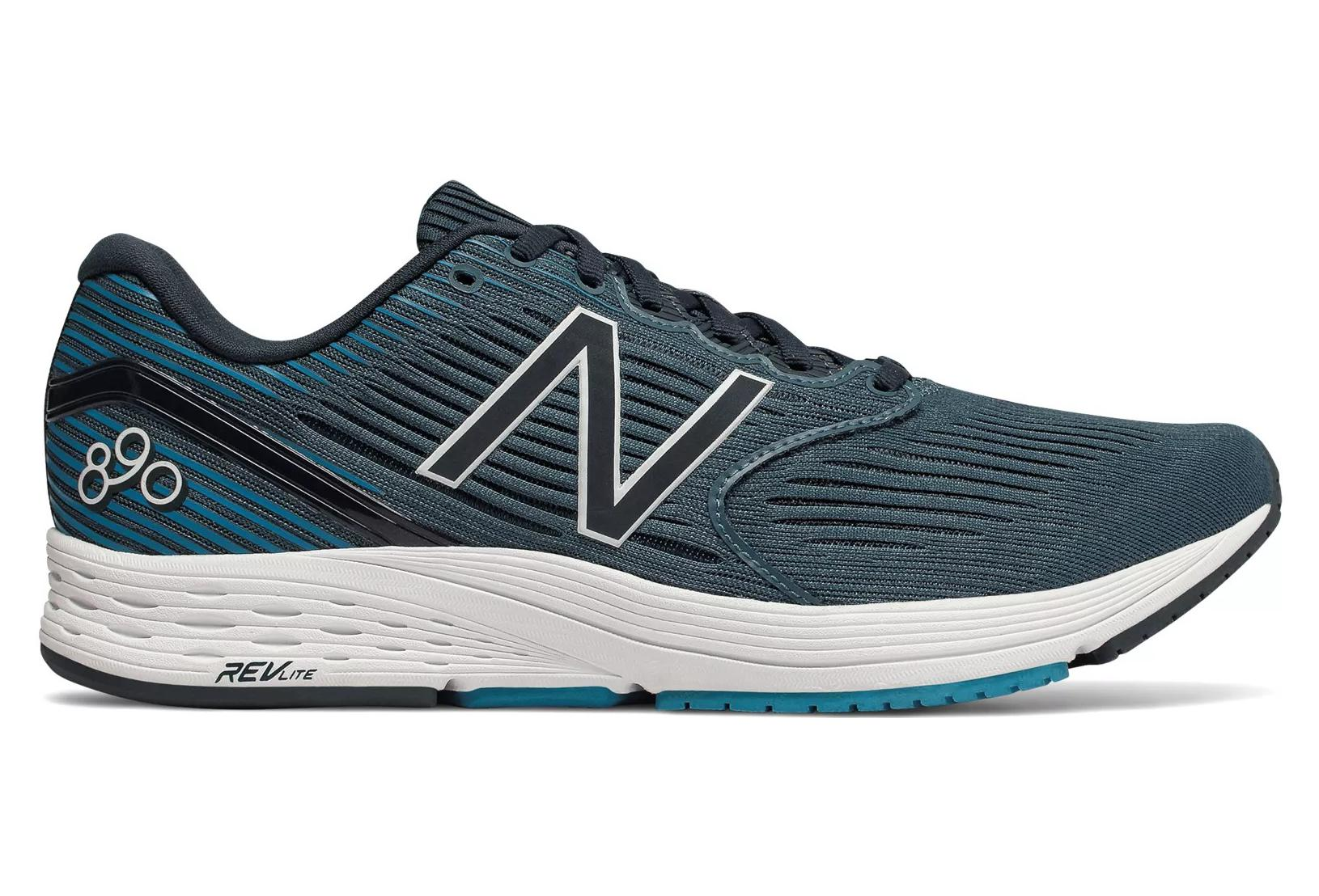 zapatillas new balance 890