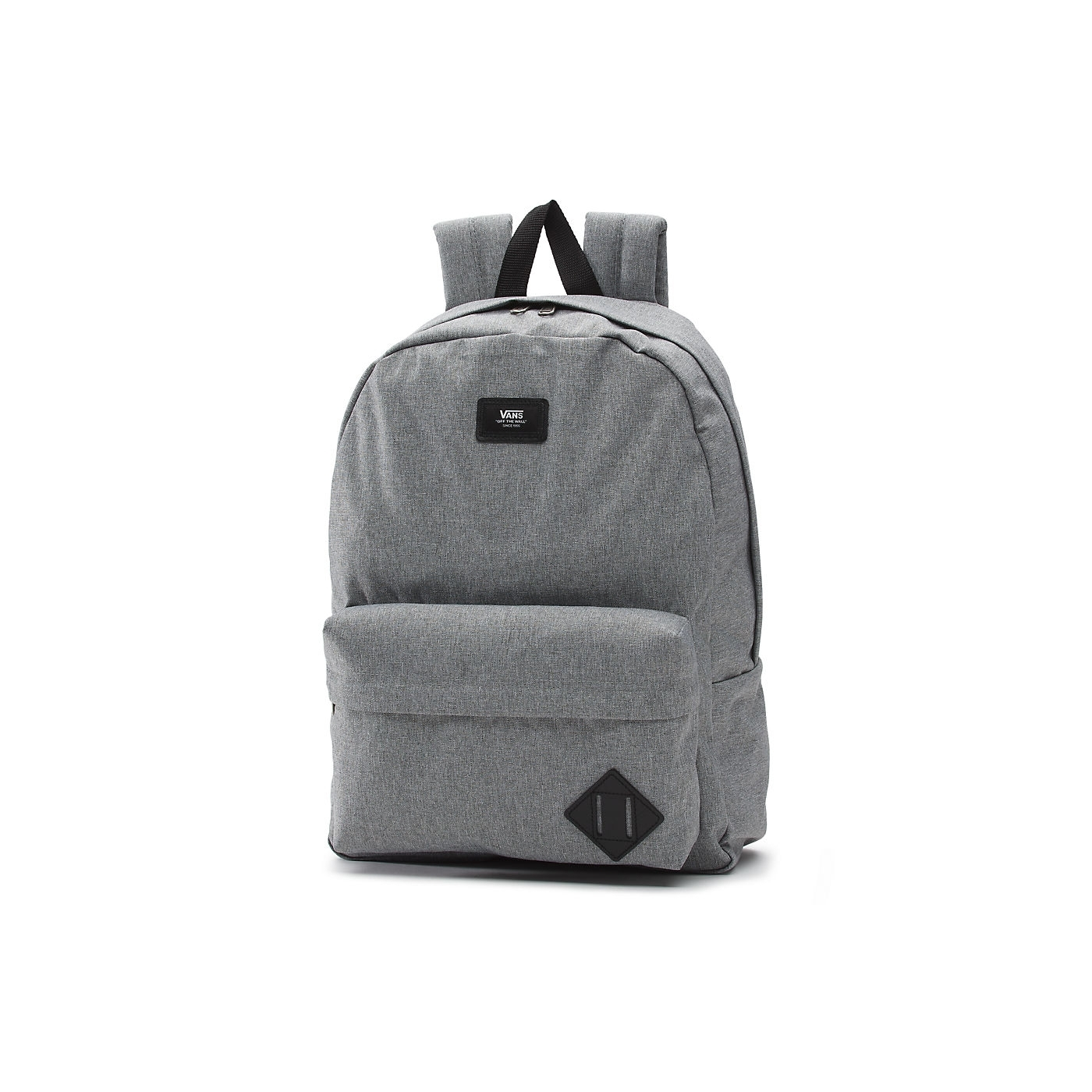 d279f39a17 Sac À Dos Vans Old Skool Ii Heather Suiting