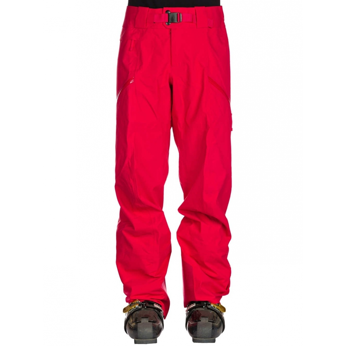 15f346738354eb Pantalon De Ski Arc'teryx Sentinel Pant Flamenco | Alltricks.com