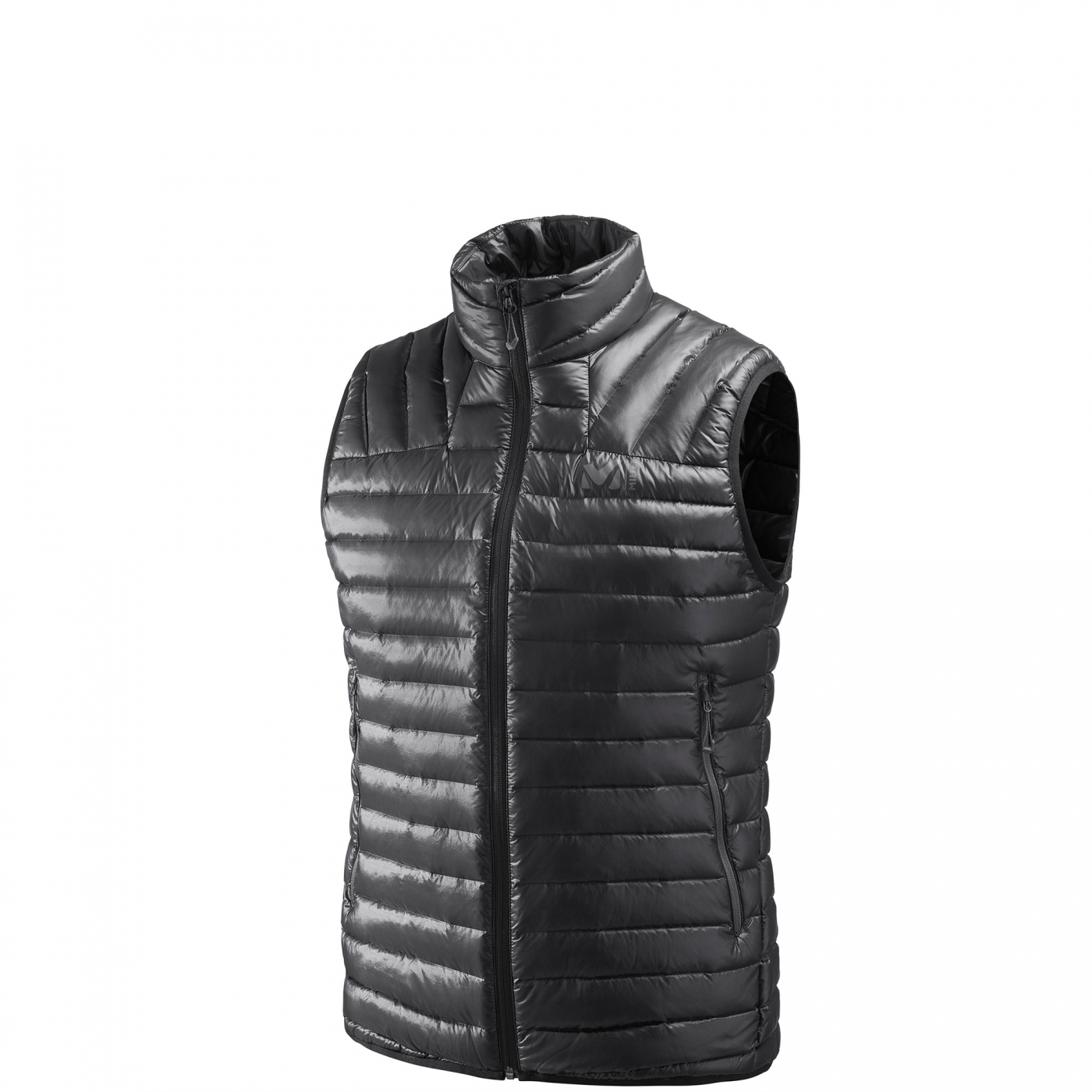 94567850d74 Doudoune Sans Manches Millet K Synth x Down Vest Black