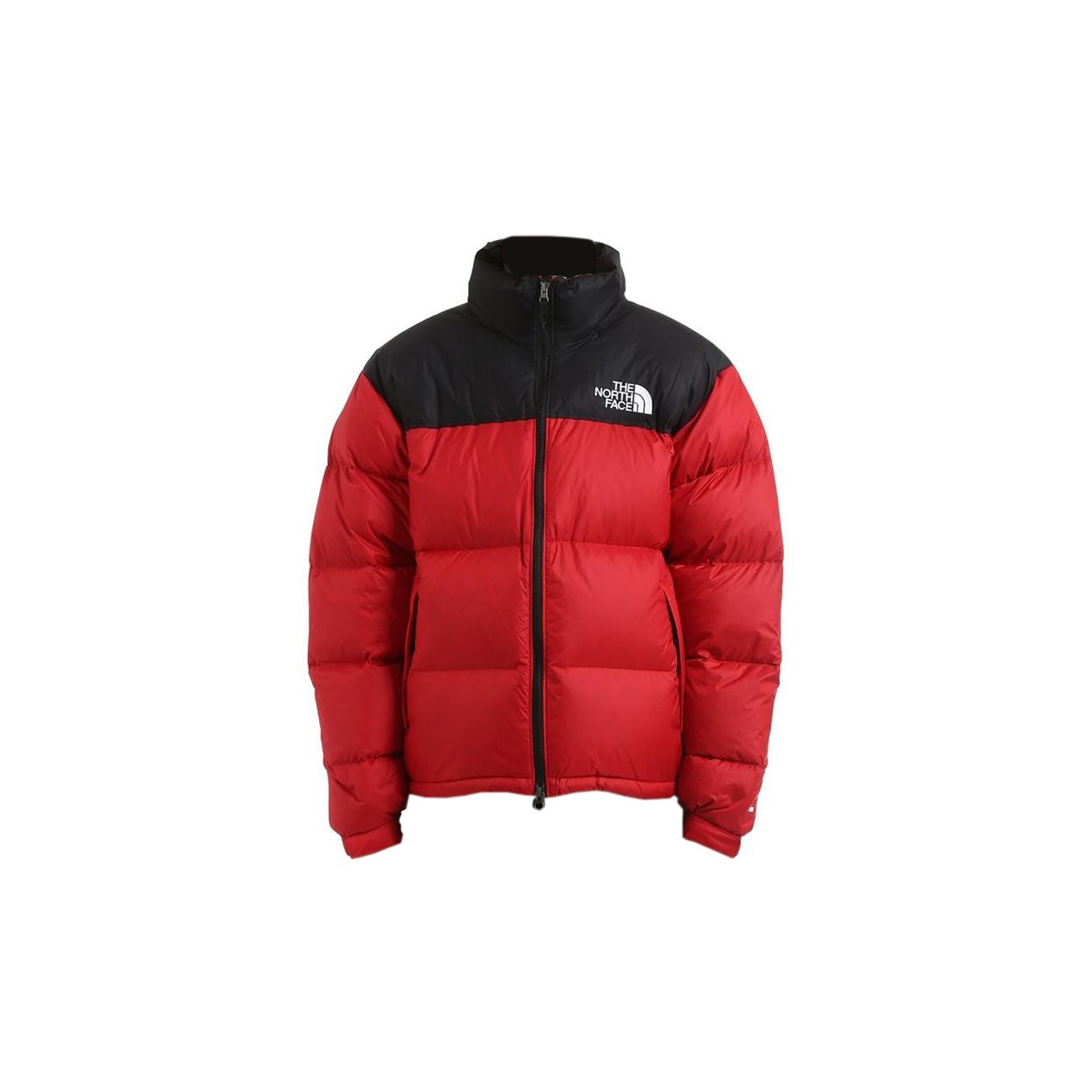 aaa45e7dbe Veste The North Face M 1996 Retro Nuptse Tnf Red | Alltricks.com