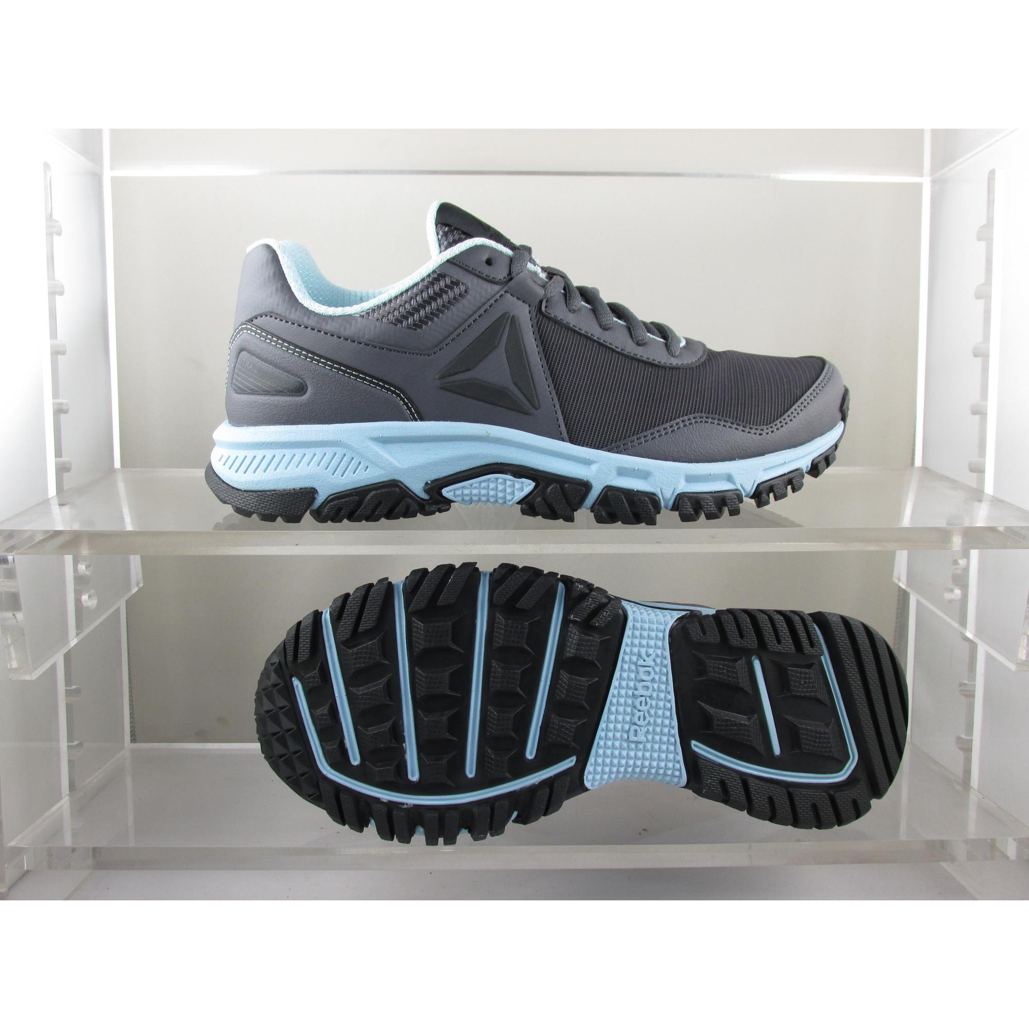 1019a58675dd4 Chaussures femme Reebok Ridgerider Trail 3.0