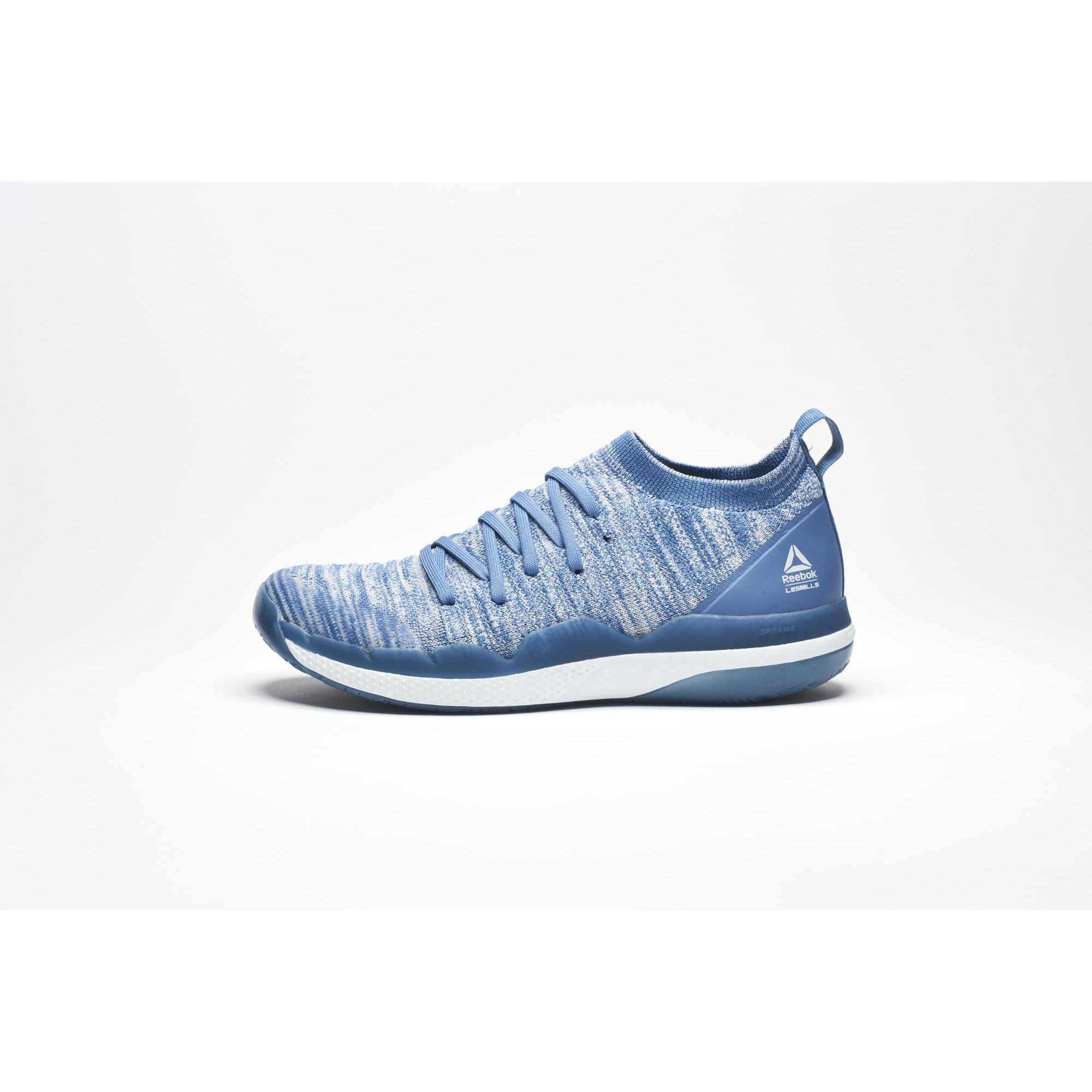 Chaussures femme Reebok Ultra Circuit Ultraknit Les Mills ... 45f3d78251