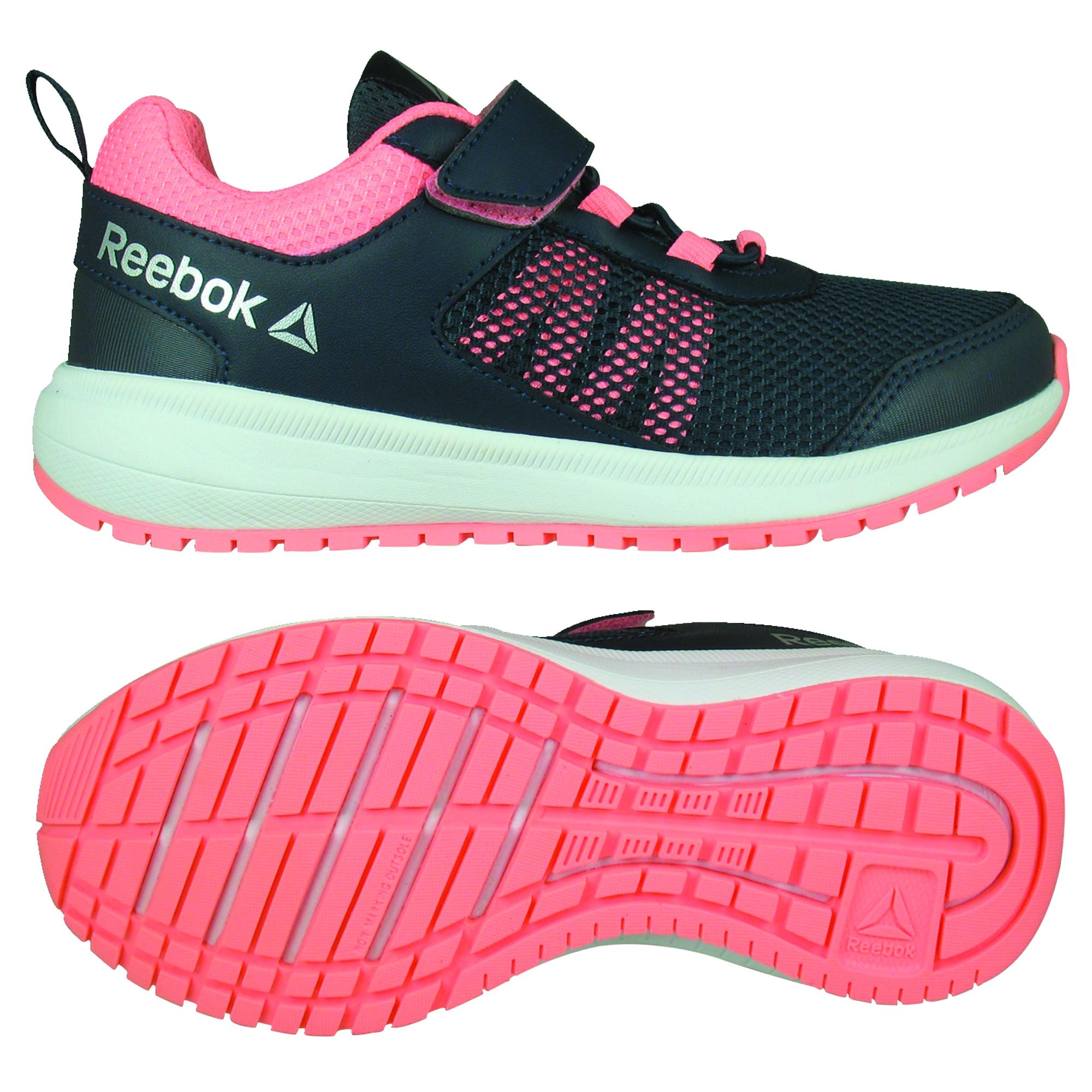 d3da79d1ed46d5 Chaussures kid femme Reebok Road Supreme Alt
