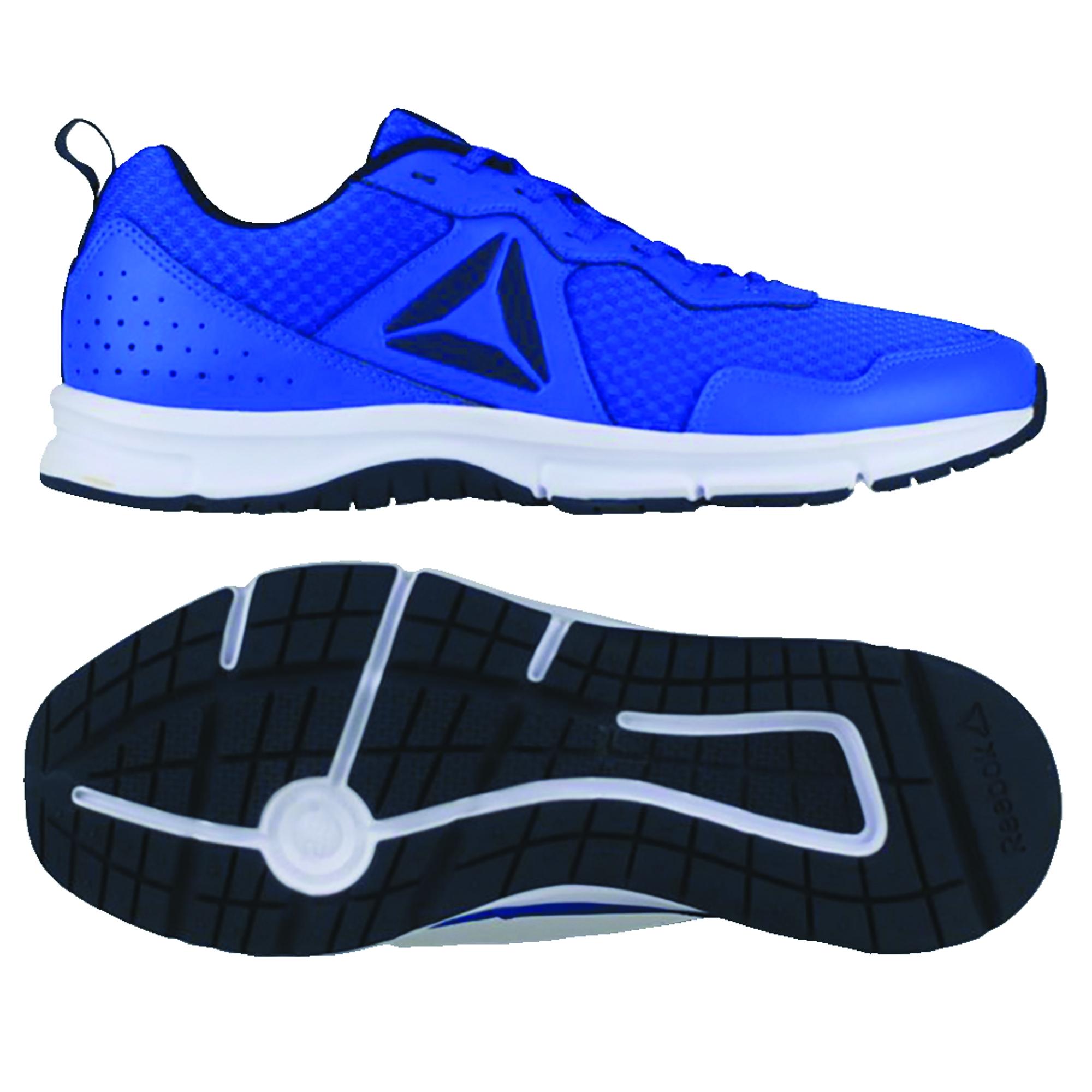 a1df83a1edf39c Chaussures Reebok Express Runner 2.0