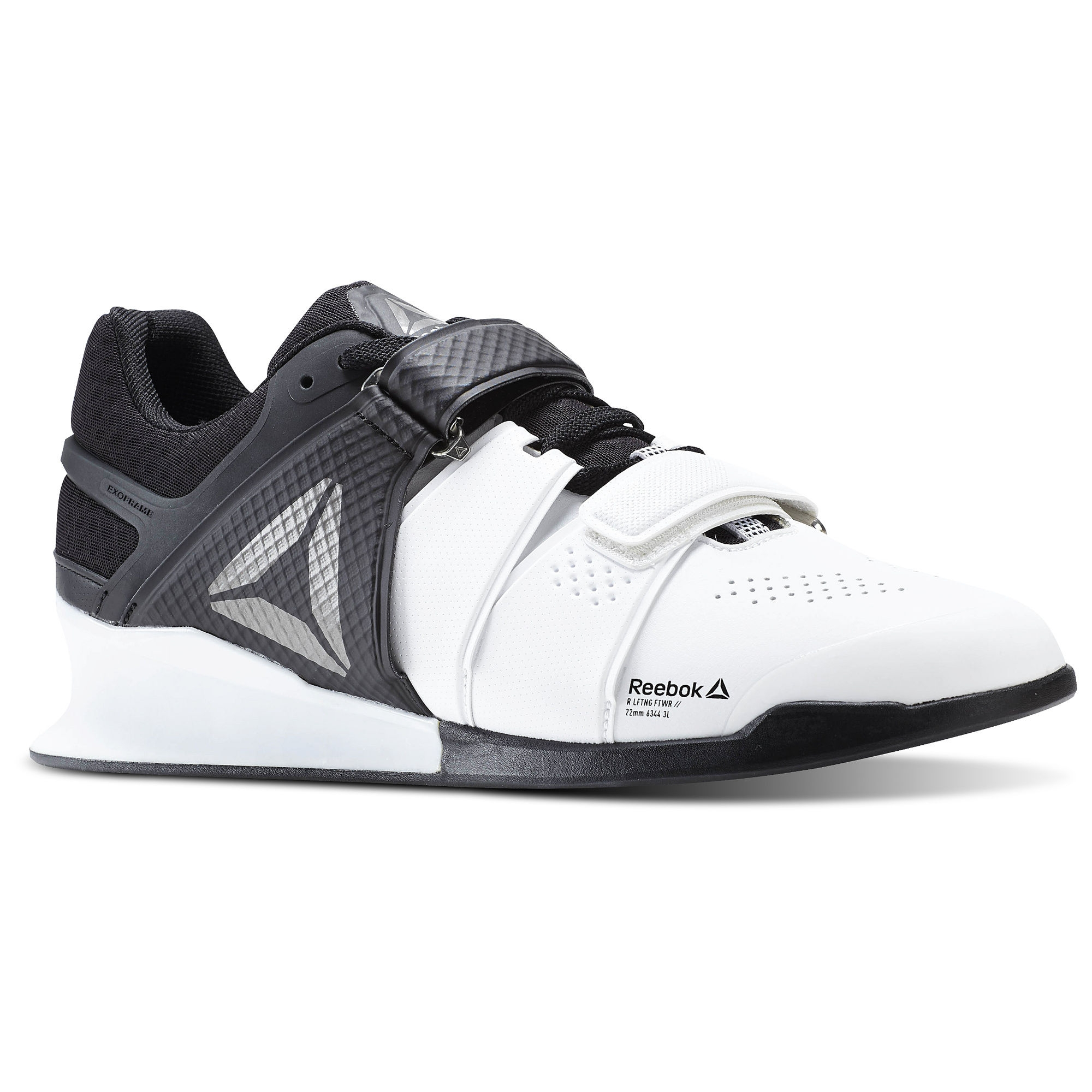 Legacylifter Legacylifter Reebok Chaussures Legacylifter Chaussures Reebok Reebok Chaussures BOZBx1Swq
