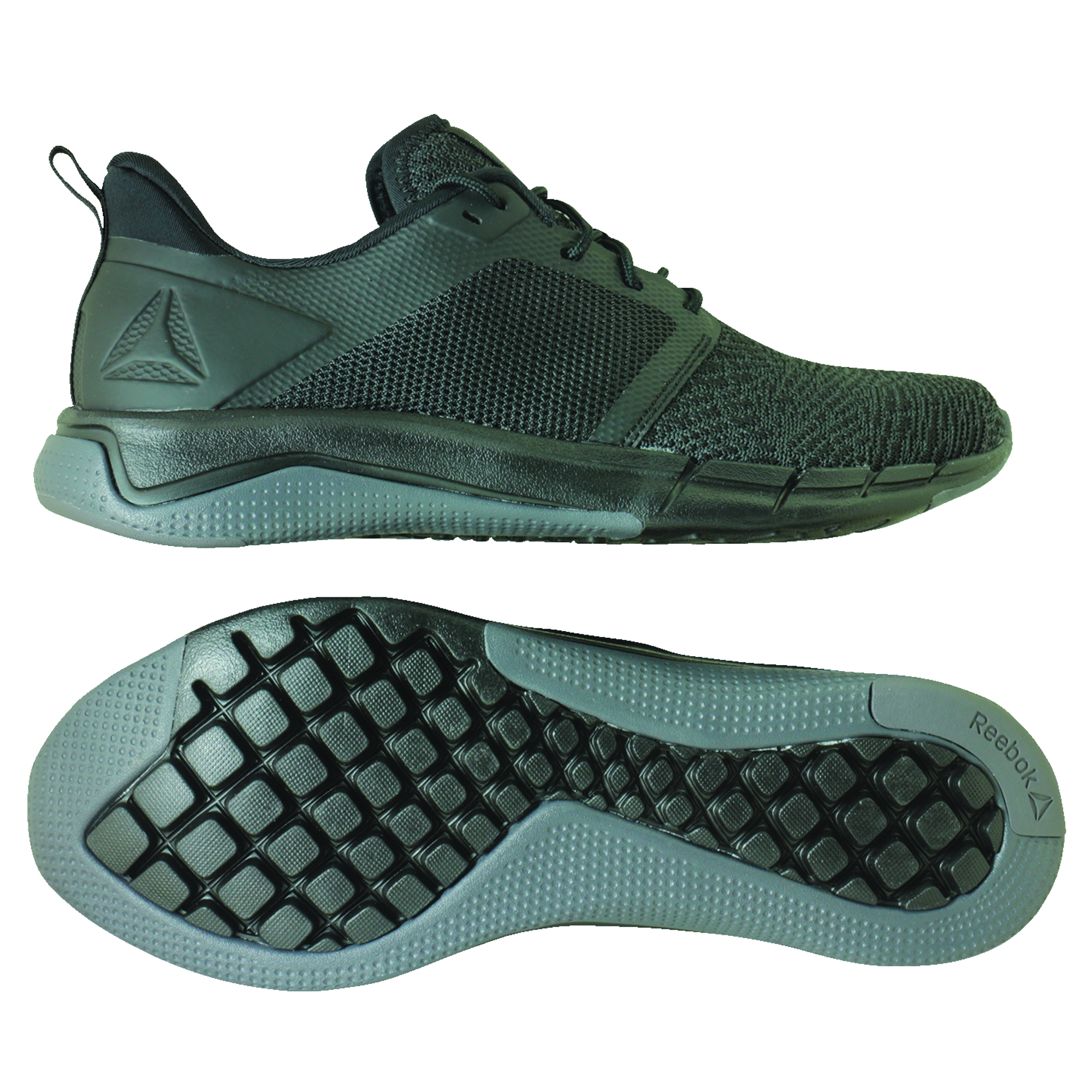 Chaussures Reebok Print Run 3.0  77709dc87
