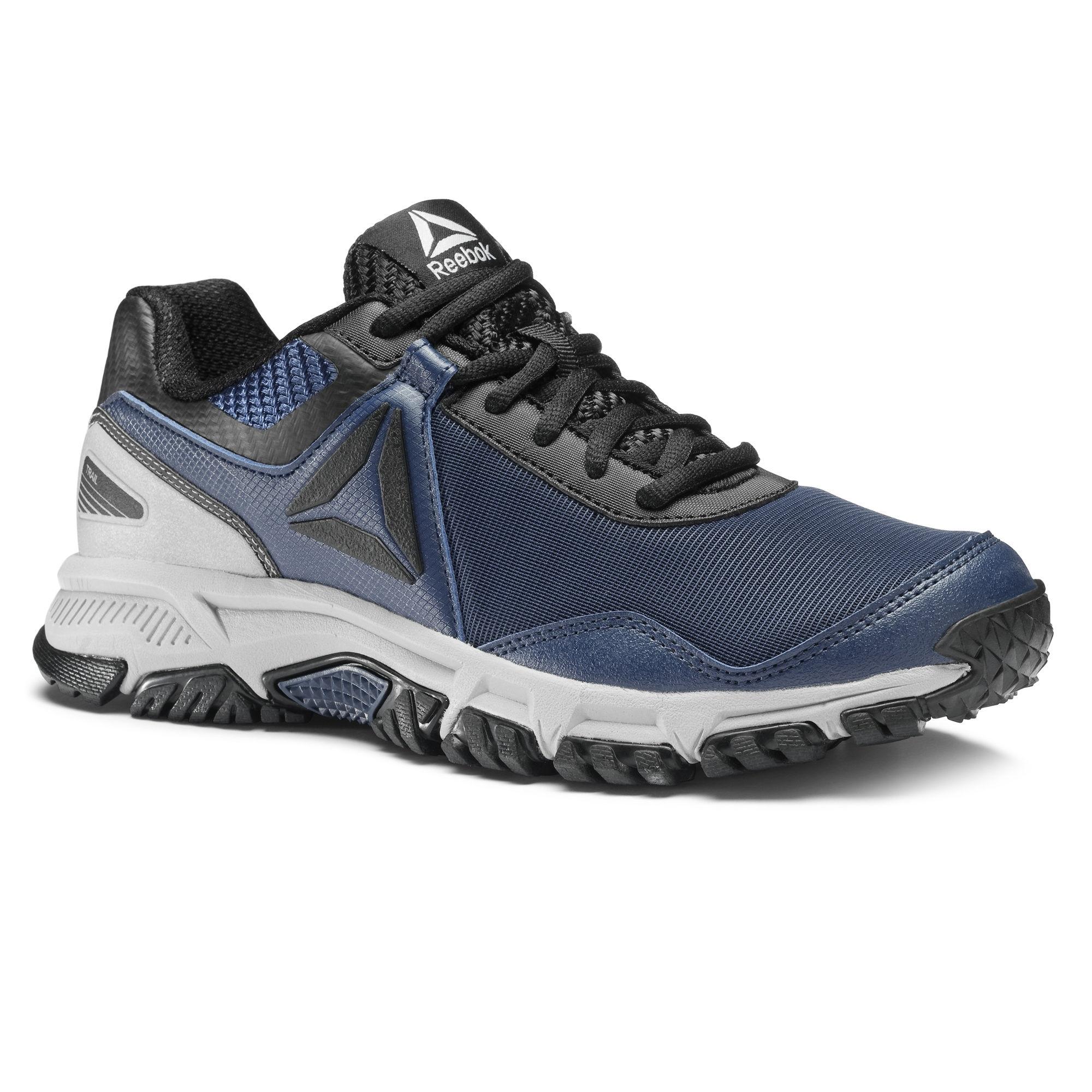 78ef9ba0af7c1 Chaussures Reebok Ridgerider Trail 3.0