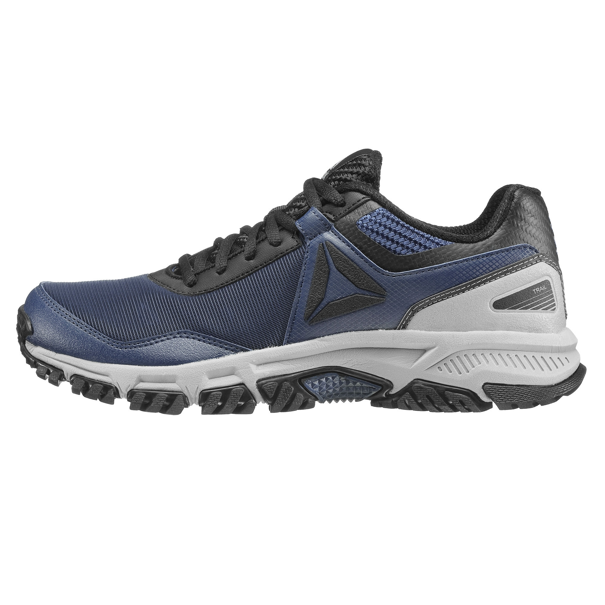 timeless design ff83d 1791c Chaussures Reebok Ridgerider Trail 3.0