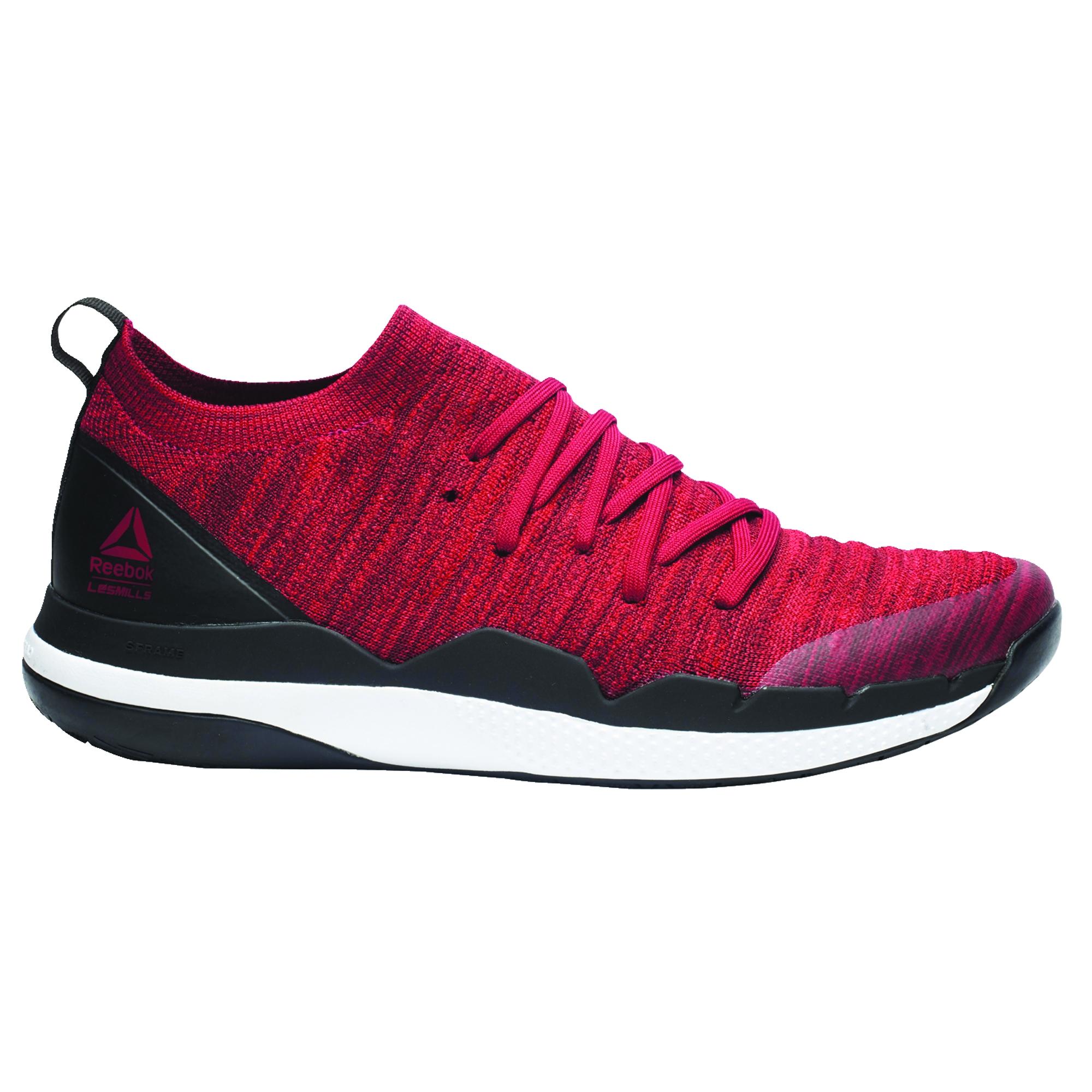 Chaussures Reebok Ultra Circuit training Ultraknit Les Mills ... bef7dae2d7