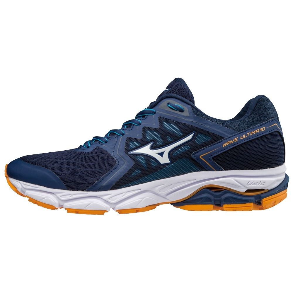 great look super specials good out x Chaussures Mizuno Wave Ultima 10