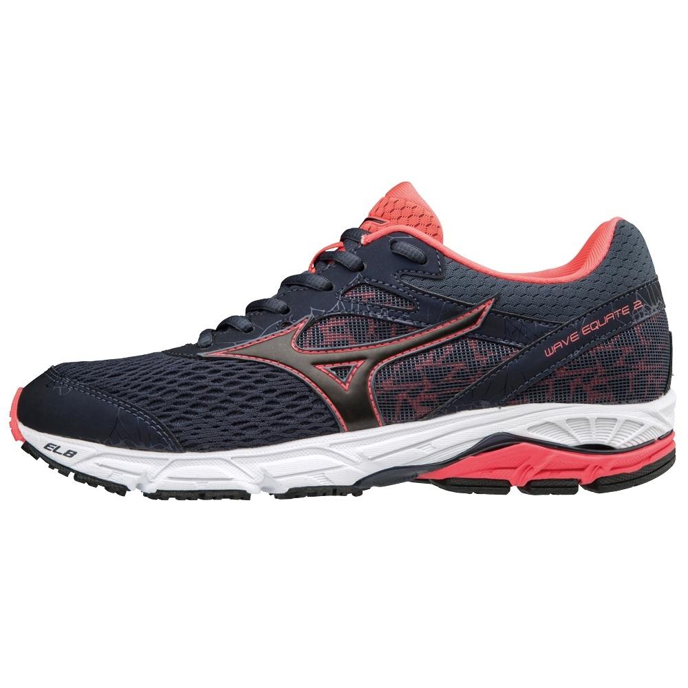 bd16a9c1c18bd Chaussures femme Mizuno Wave Equate 2   Alltricks.com