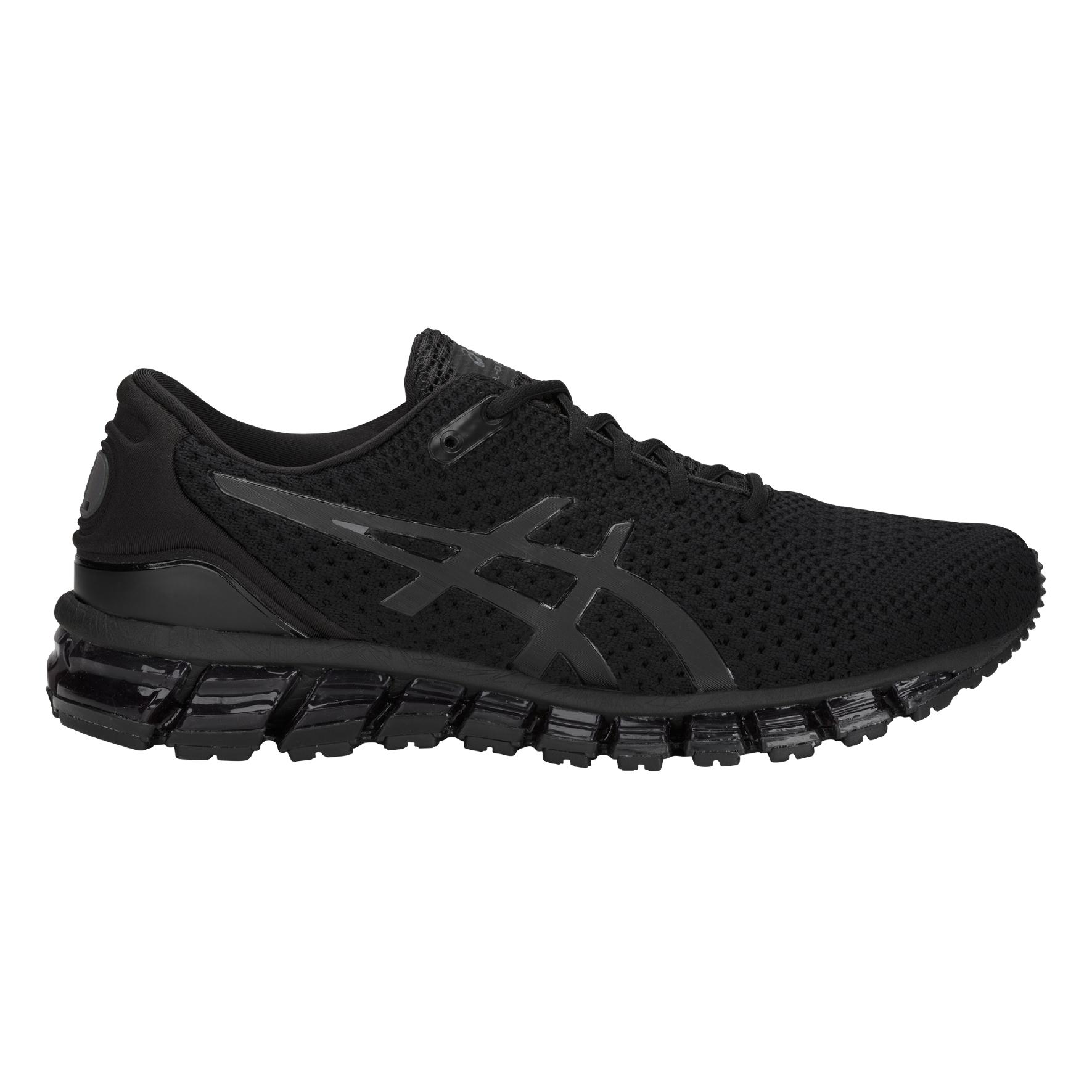 04c4fc916c Chaussures Asics Gel-Quantum 360 knit 2