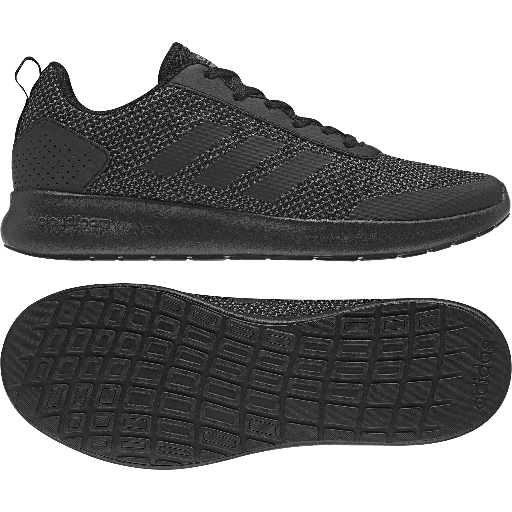 promo code b2ece ee0d1 Chaussures adidas Element Race
