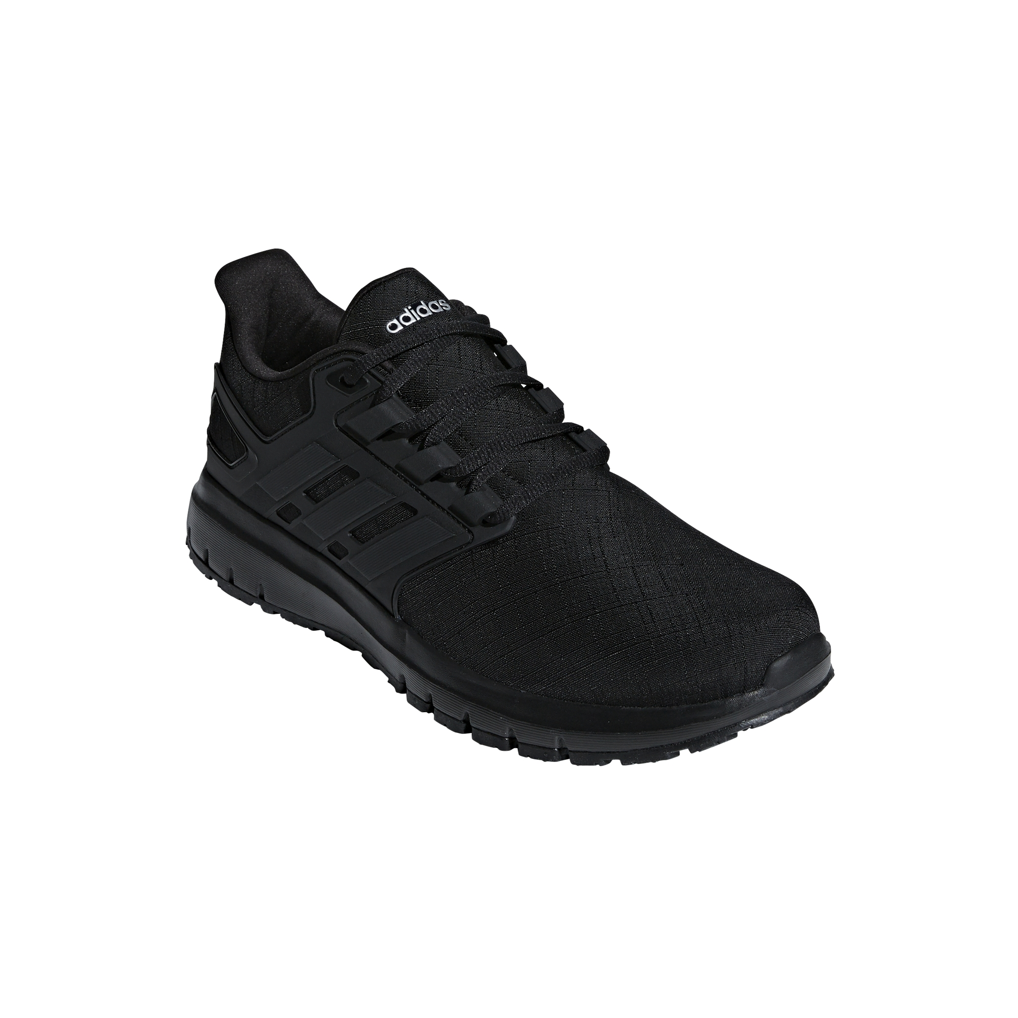 Chaussures adidas Energy Cloud 2